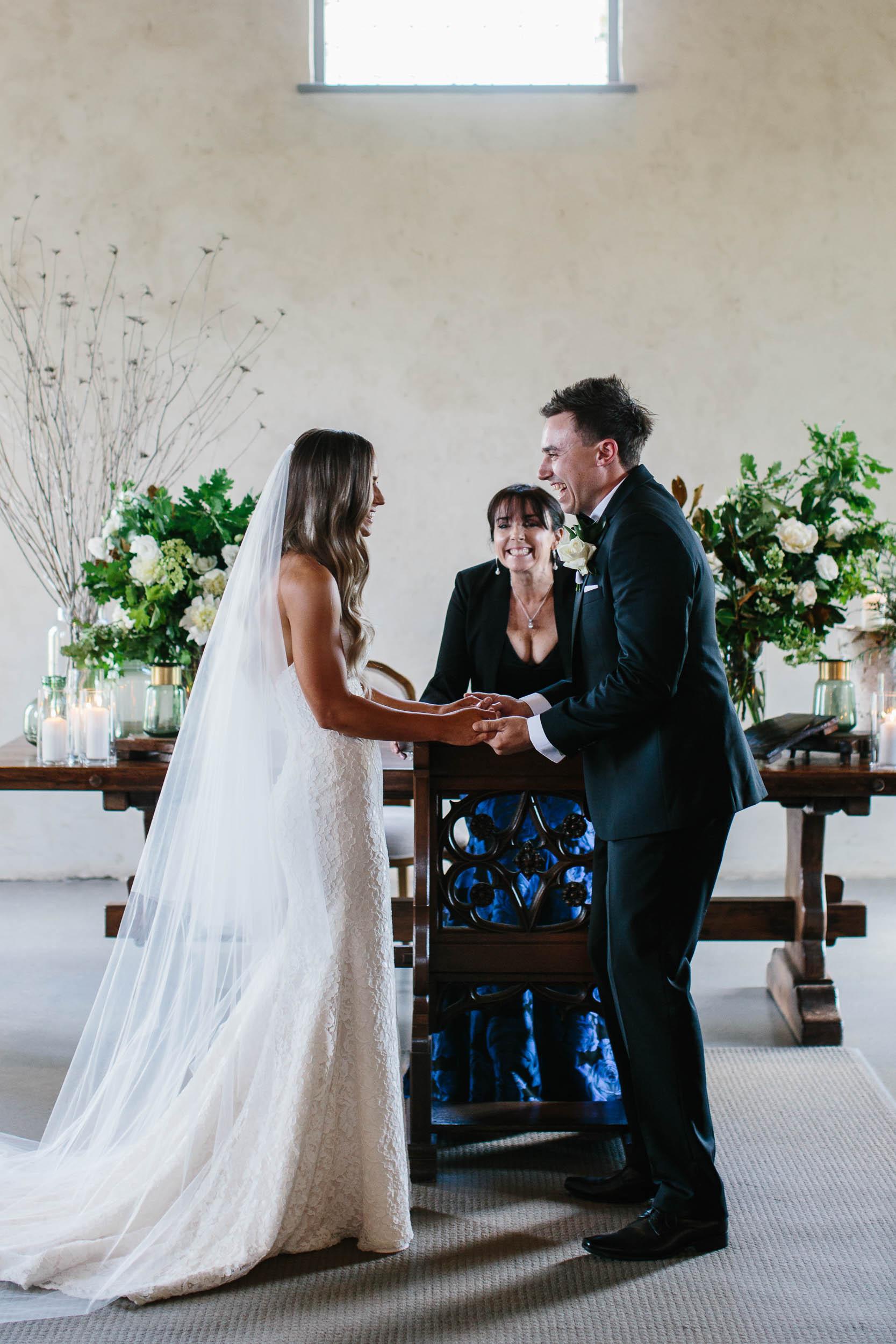 Kas-Richards-Stones-of-the-Yarra-Valley-Wedding-374.jpg