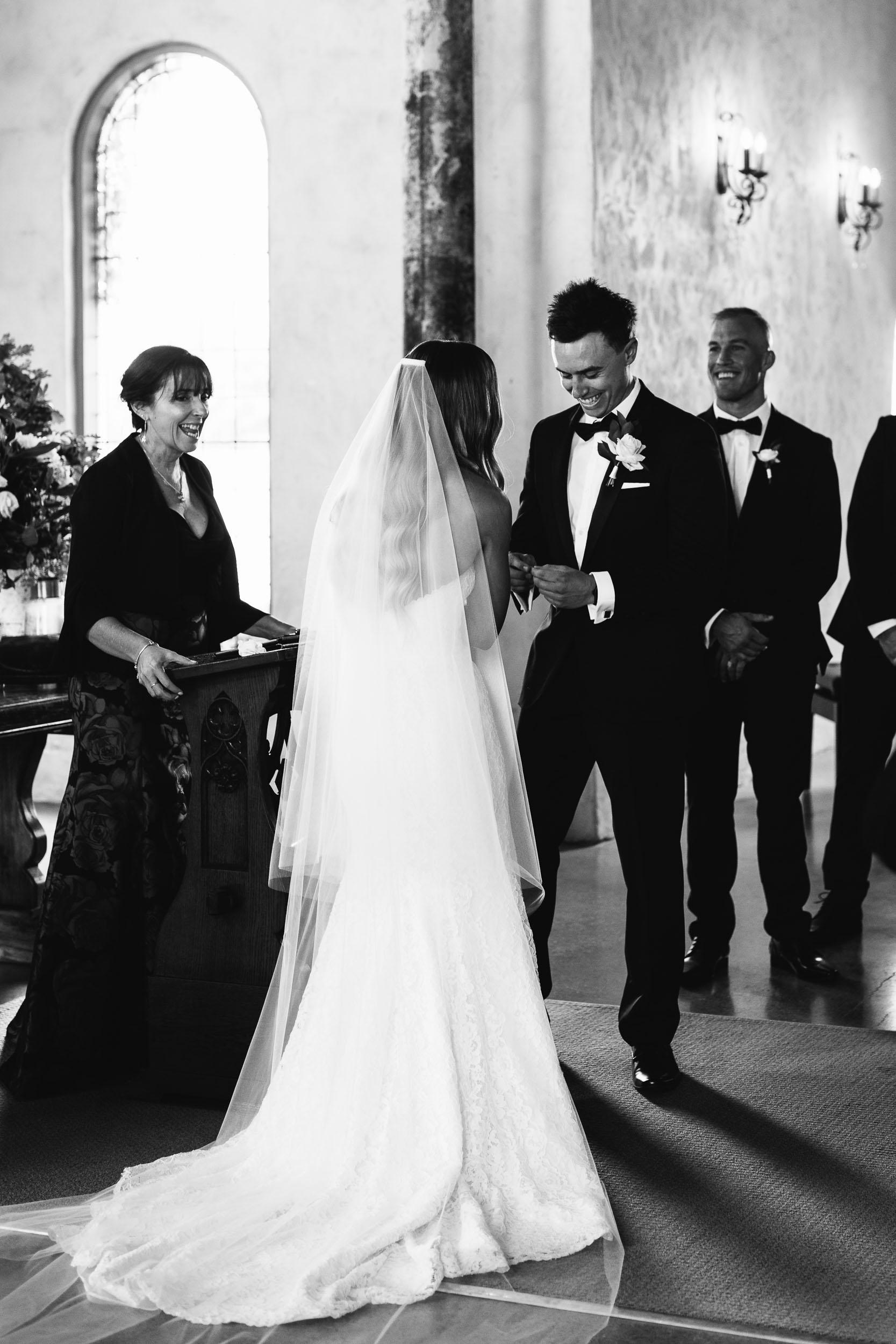 Kas-Richards-Stones-of-the-Yarra-Valley-Wedding-376.jpg