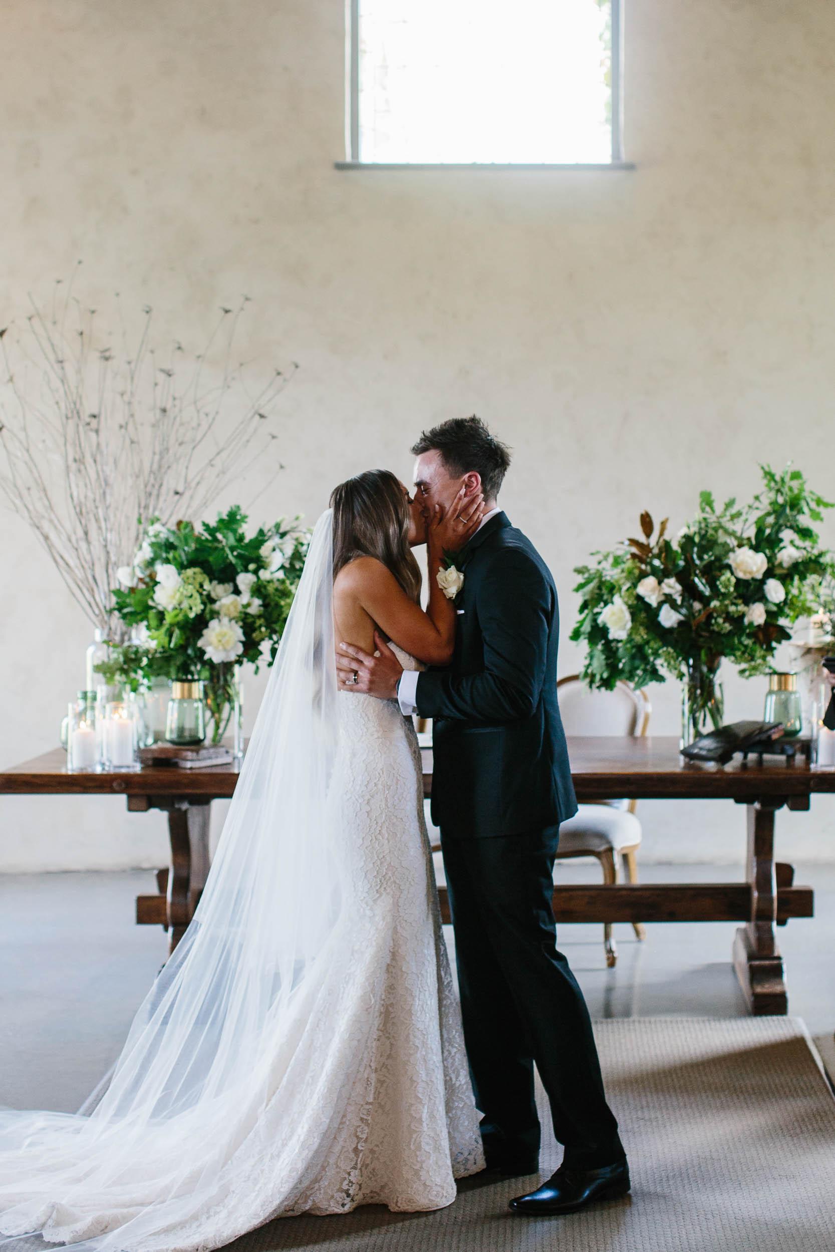 Kas-Richards-Stones-of-the-Yarra-Valley-Wedding-405.jpg