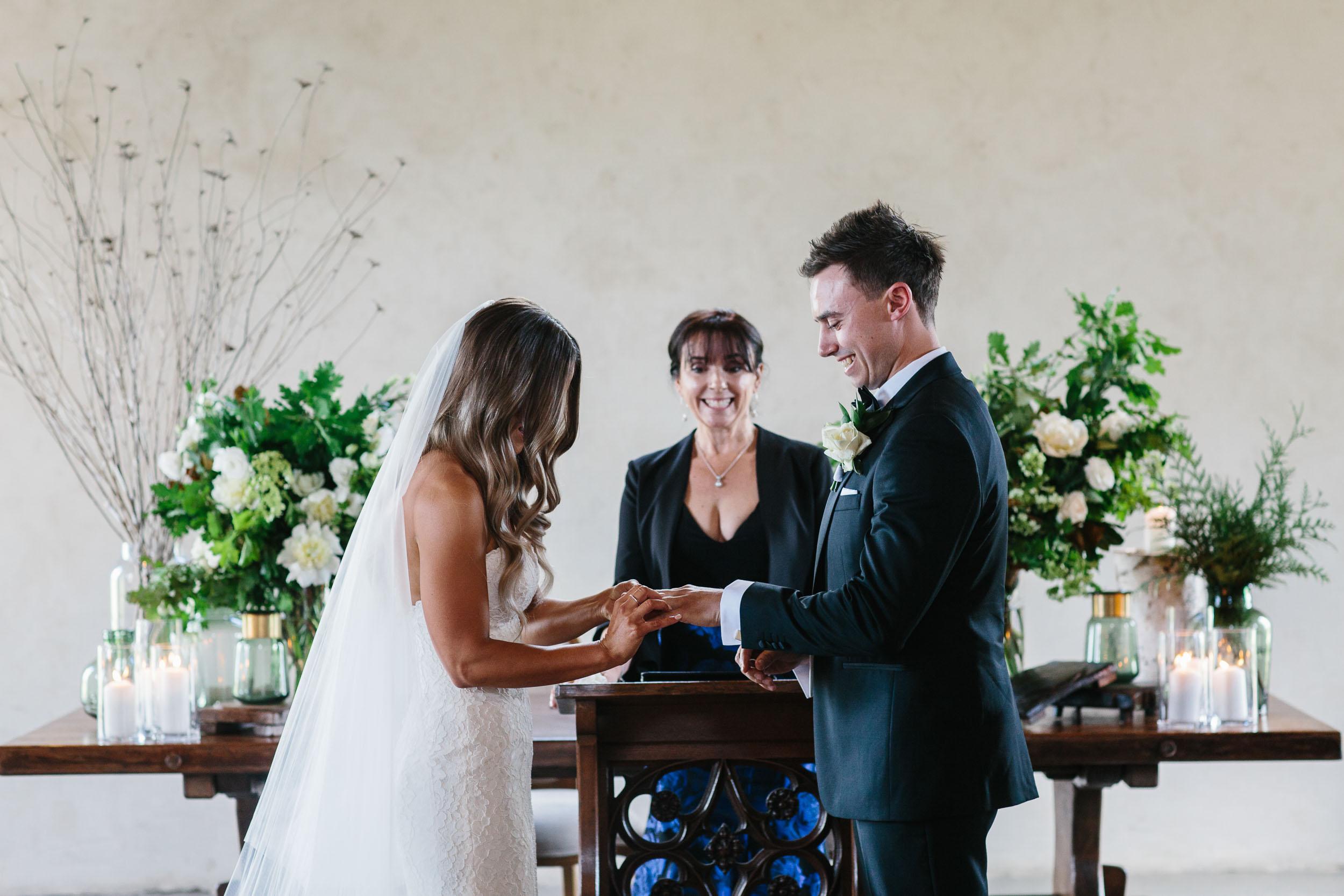Kas-Richards-Stones-of-the-Yarra-Valley-Wedding-387.jpg