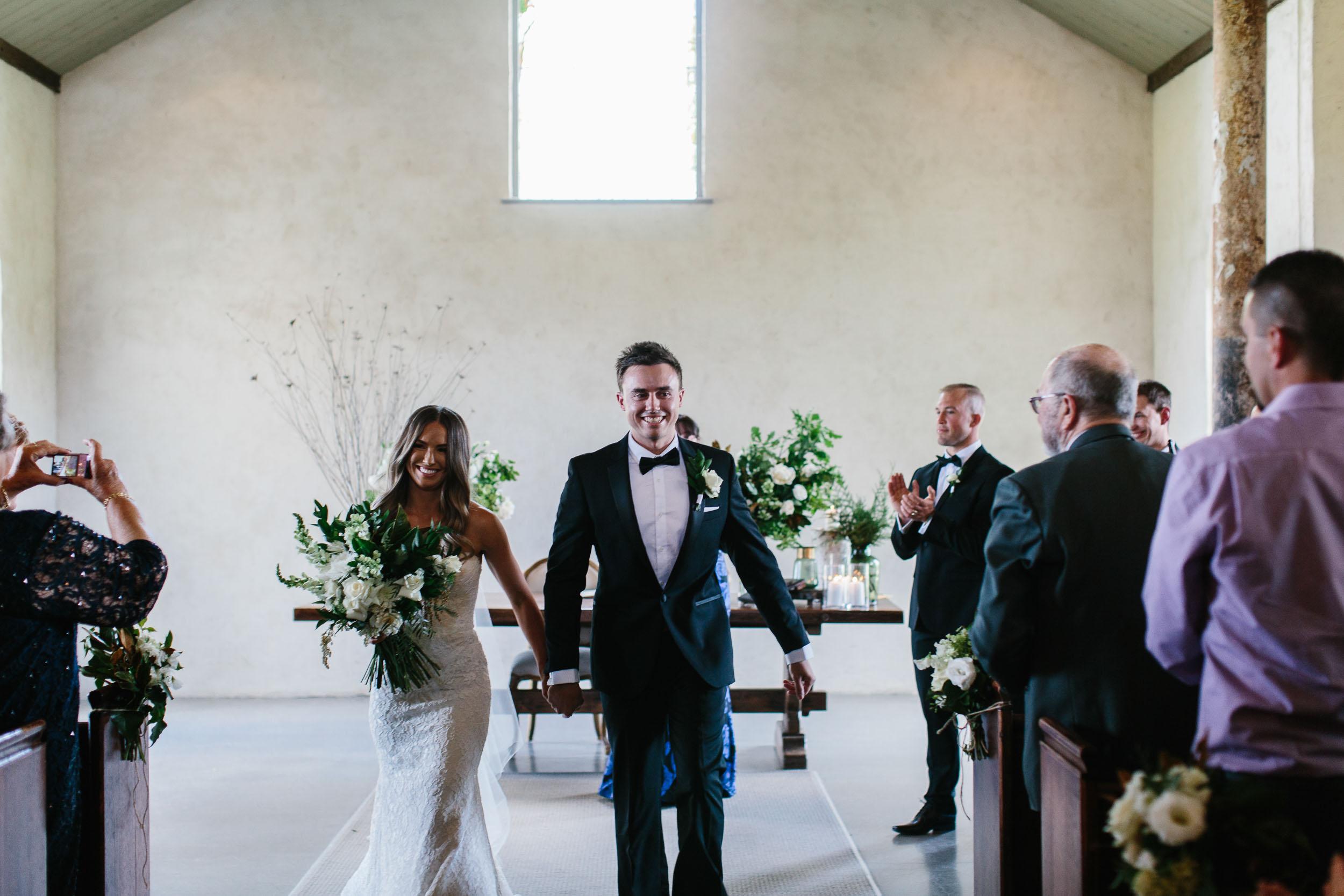 Kas-Richards-Stones-of-the-Yarra-Valley-Wedding-444.jpg