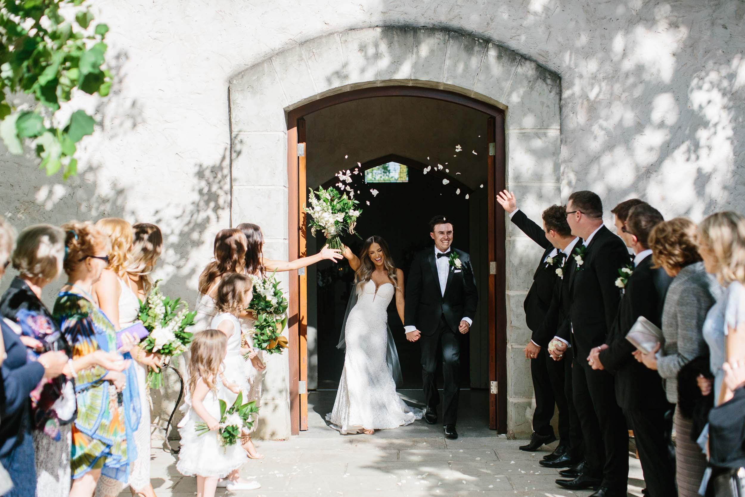 Kas-Richards-Stones-of-the-Yarra-Valley-Wedding-461.jpg