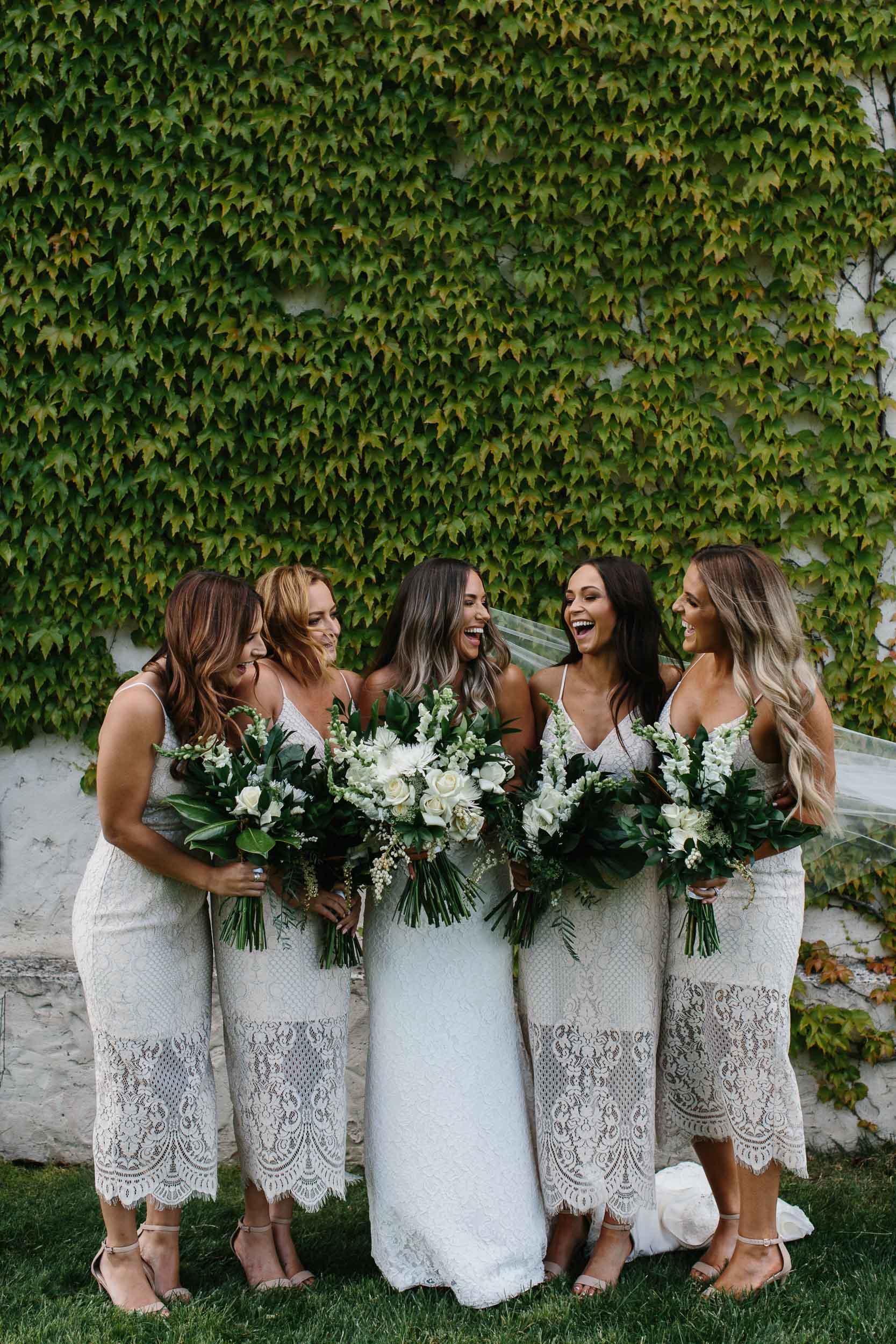 Kas-Richards-Stones-of-the-Yarra-Valley-Wedding-534.jpg