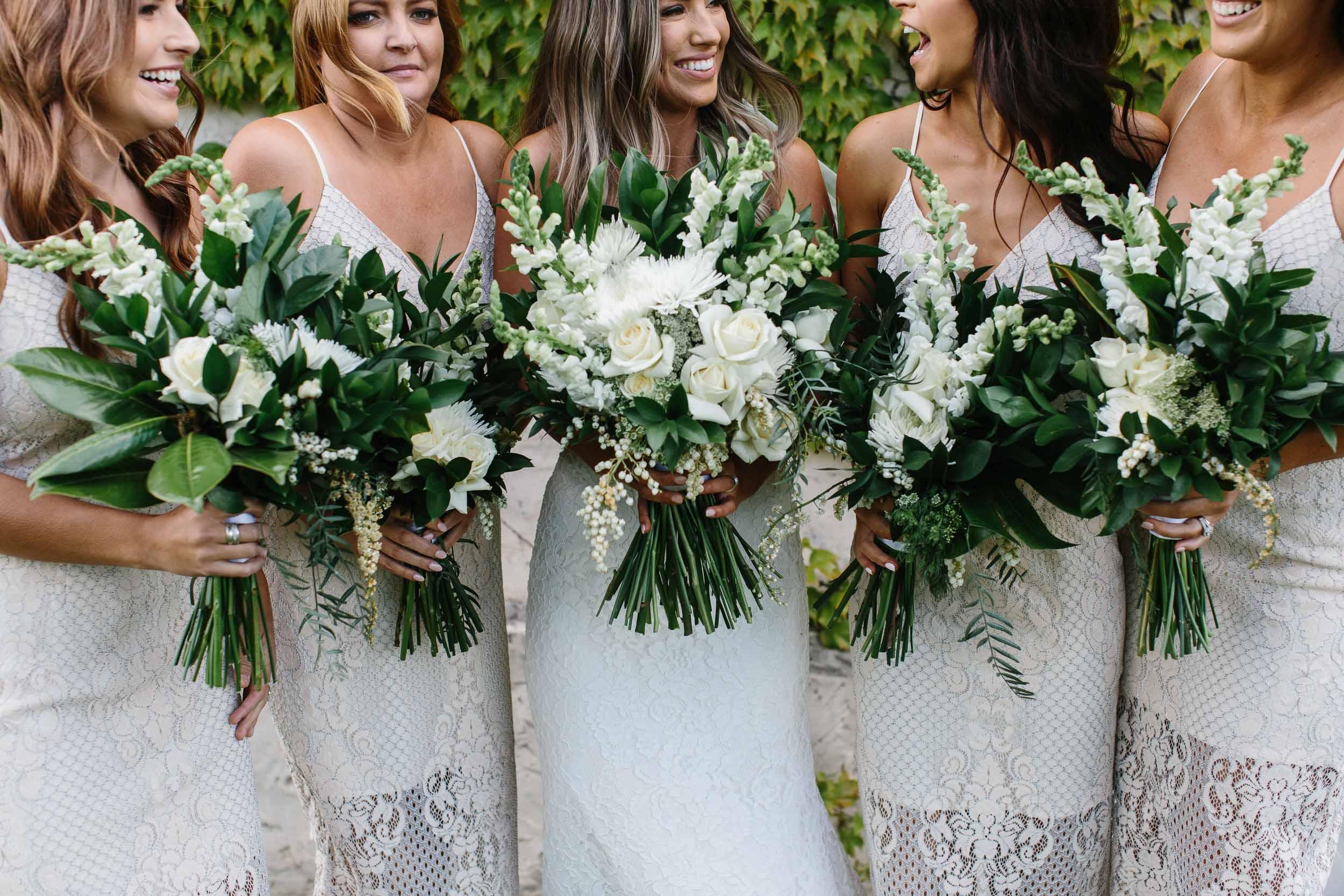 Kas-Richards-Stones-of-the-Yarra-Valley-Wedding-537.jpg