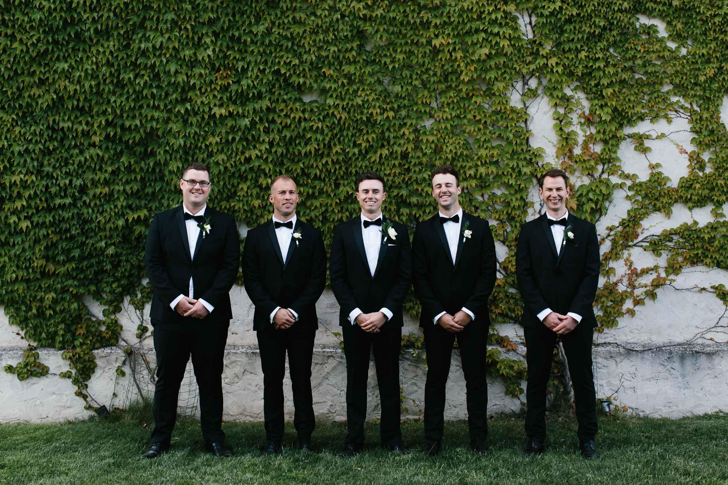 Kas-Richards-Stones-of-the-Yarra-Valley-Wedding-542.jpg