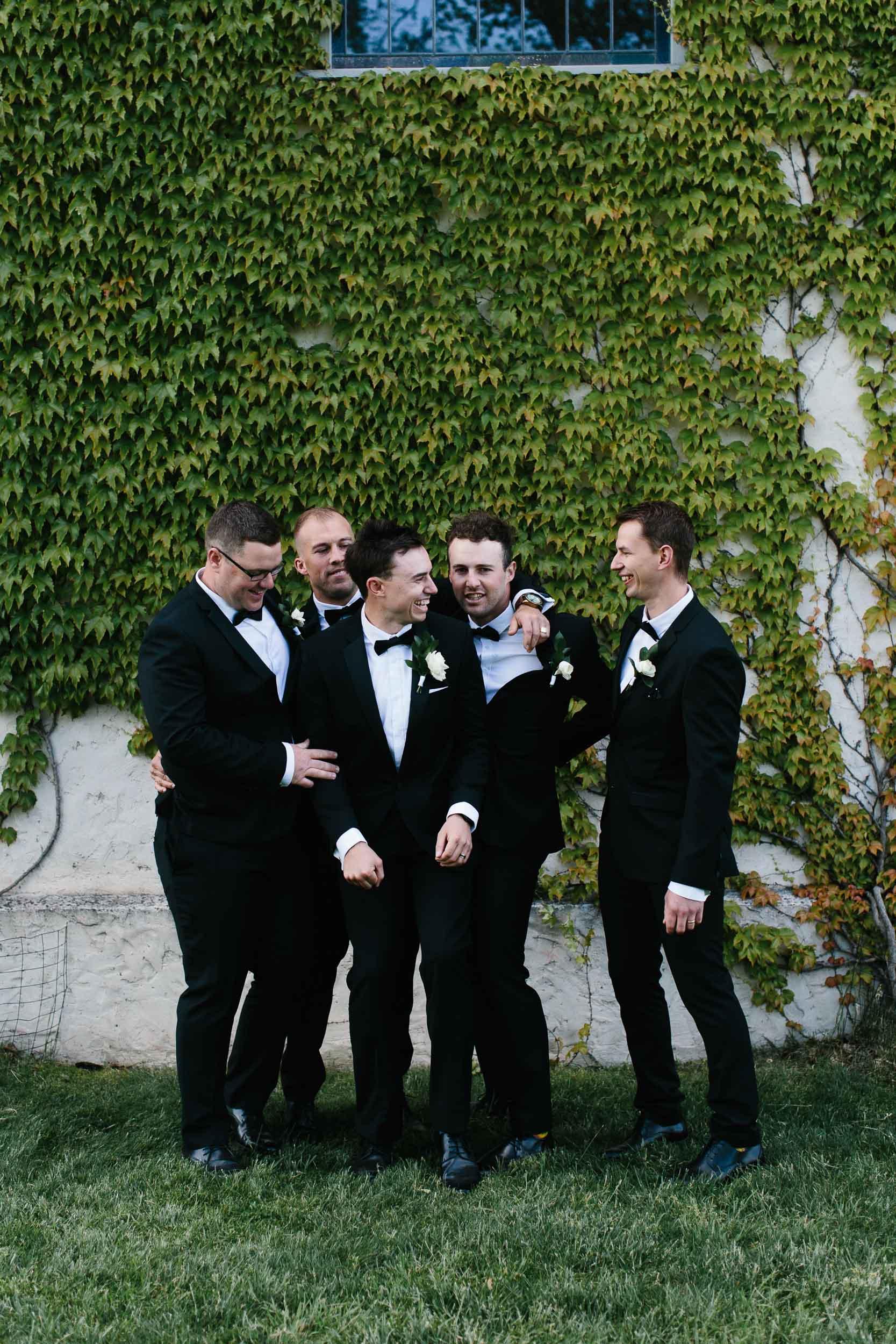 Kas-Richards-Stones-of-the-Yarra-Valley-Wedding-545.jpg