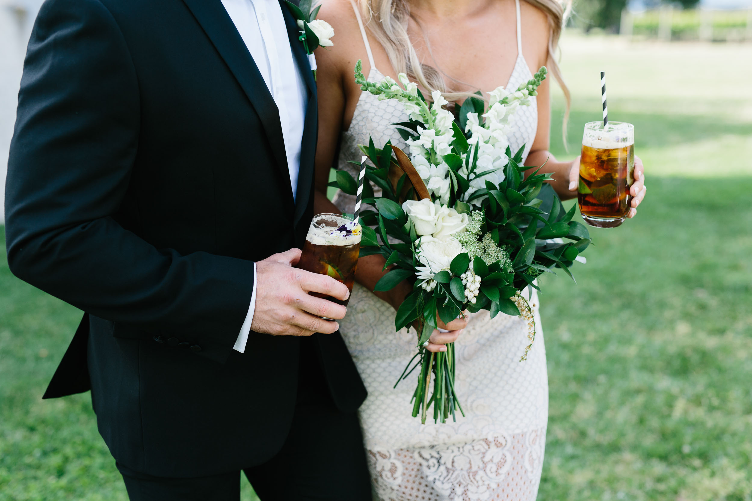 Kas-Richards-Stones-of-the-Yarra-Valley-Wedding-553.jpg