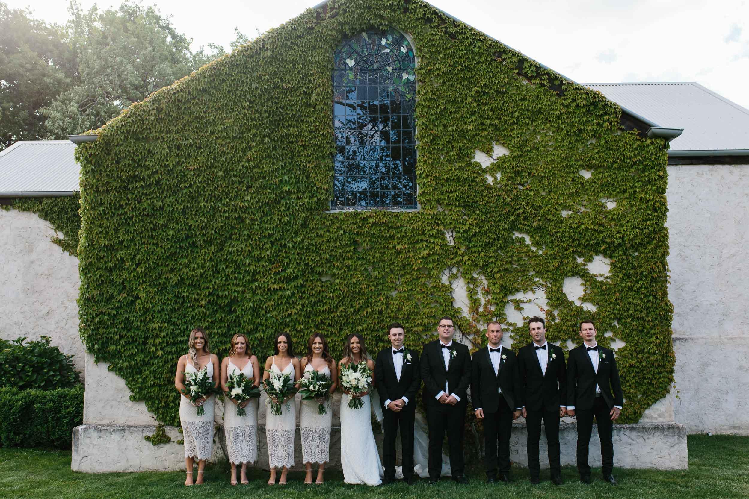 Kas-Richards-Stones-of-the-Yarra-Valley-Wedding-566.jpg