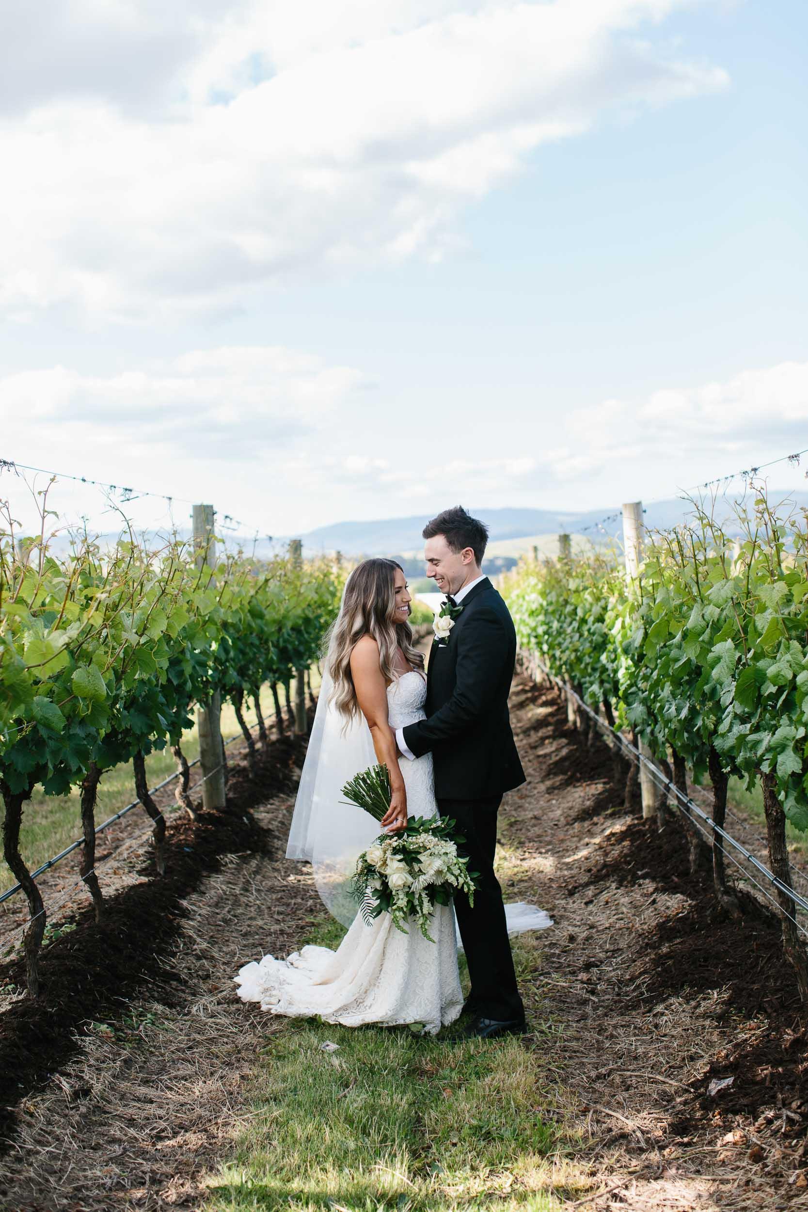 Kas-Richards-Stones-of-the-Yarra-Valley-Wedding-615.jpg