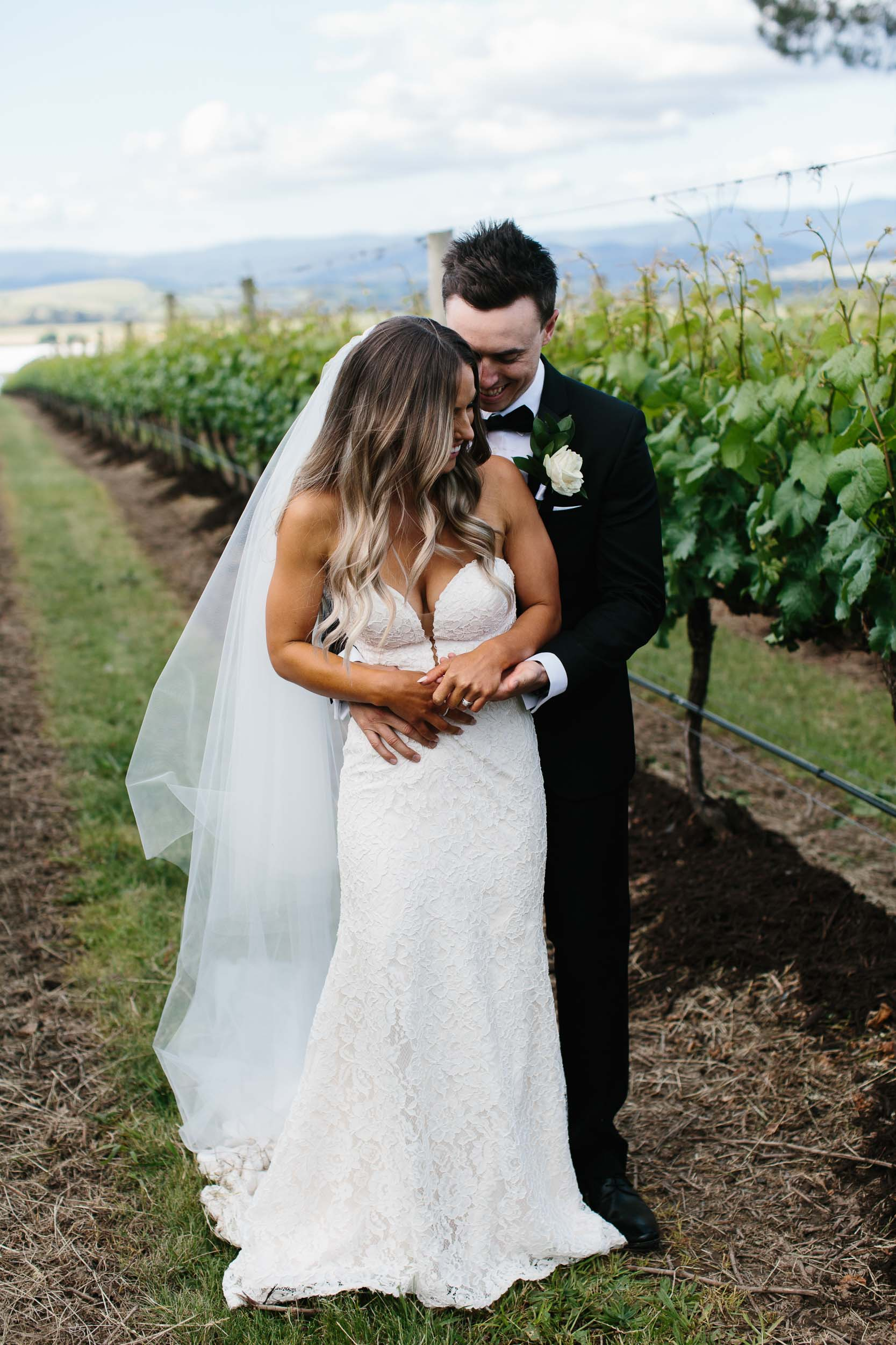 Kas-Richards-Stones-of-the-Yarra-Valley-Wedding-629.jpg