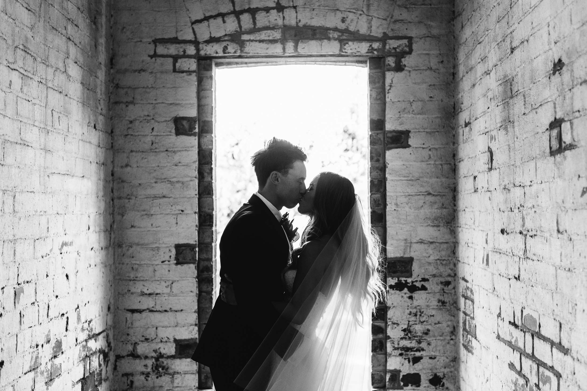 Kas-Richards-Stones-of-the-Yarra-Valley-Wedding-647.jpg