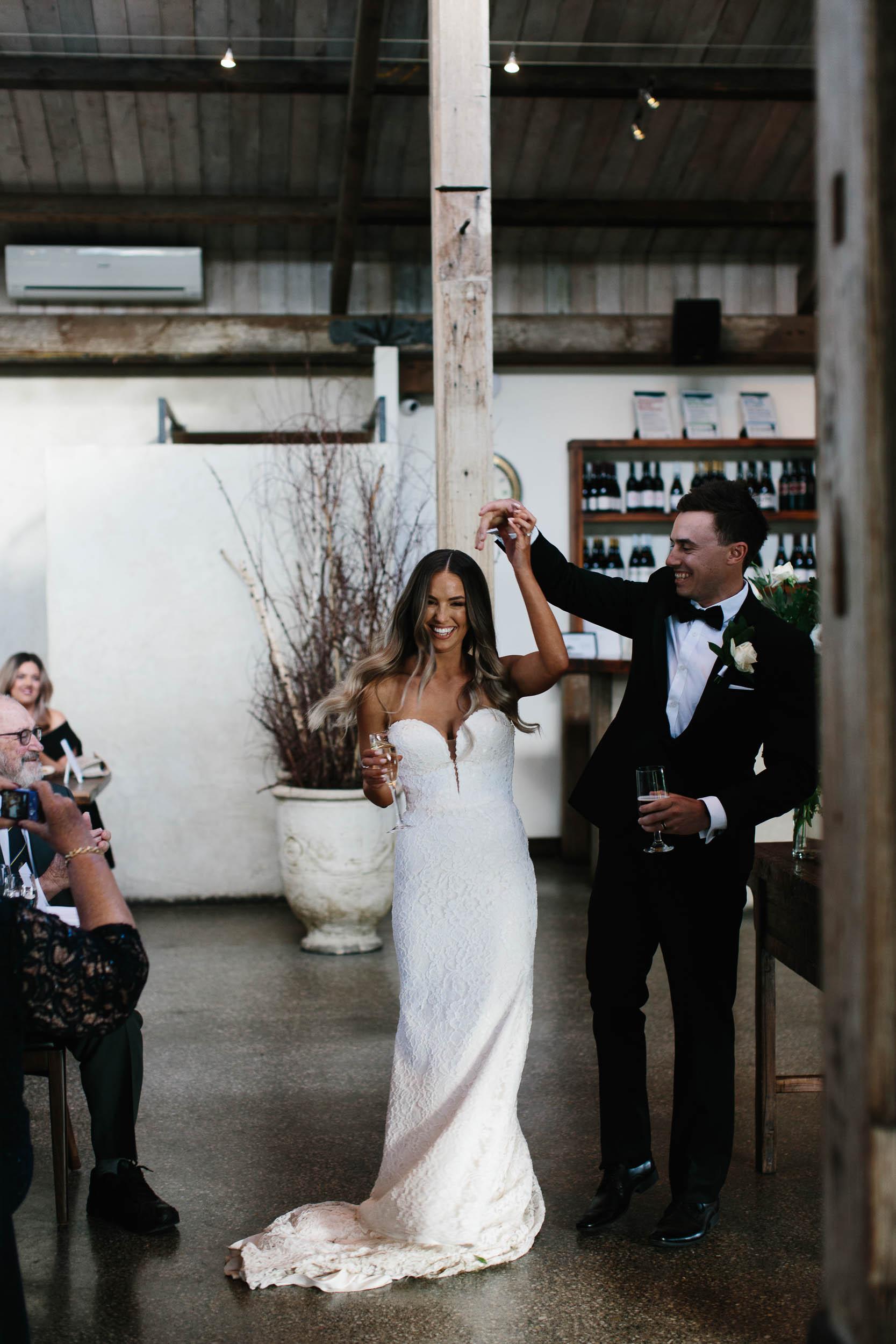Kas-Richards-Stones-of-the-Yarra-Valley-Wedding-706.jpg