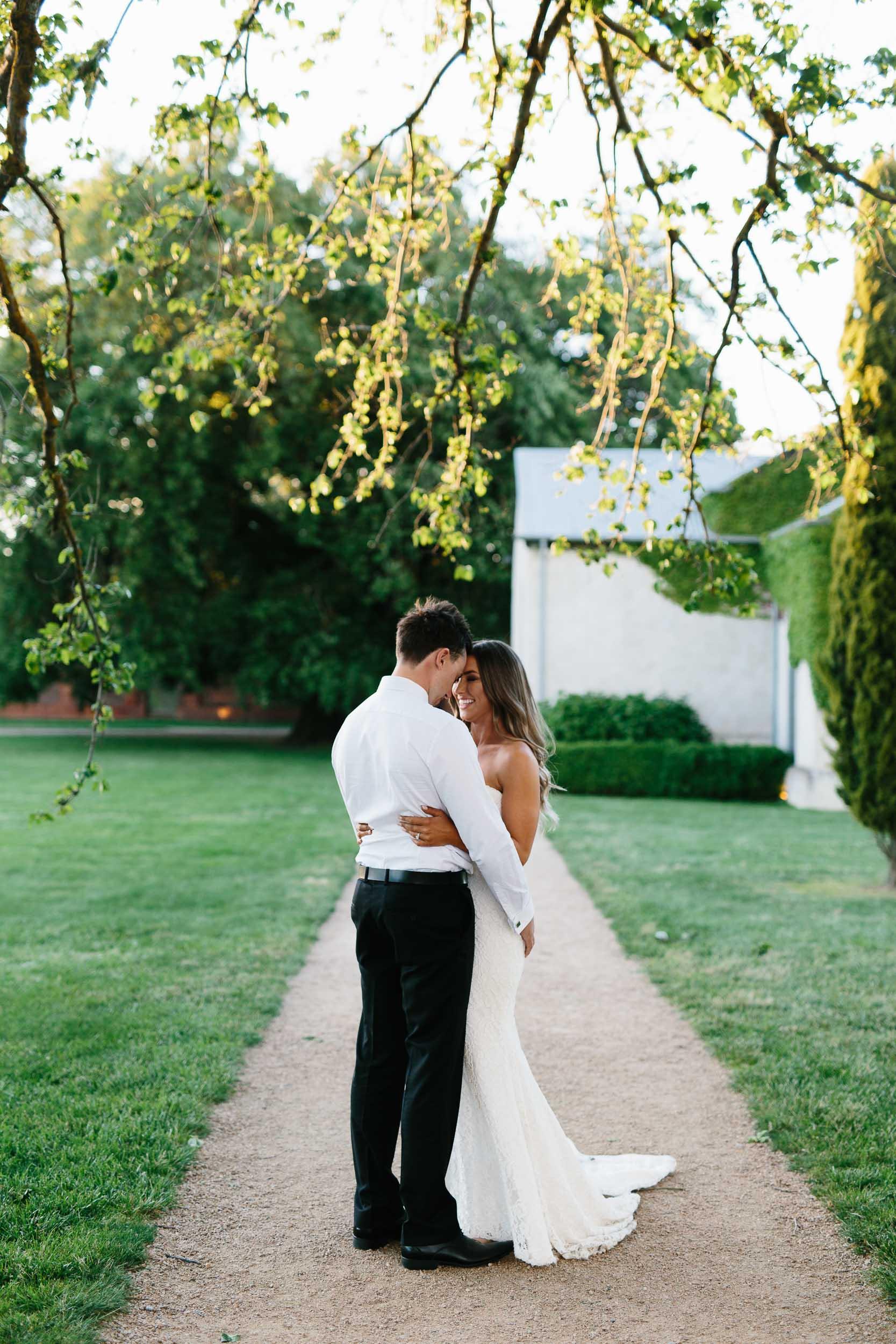 Kas-Richards-Stones-of-the-Yarra-Valley-Wedding-811.jpg