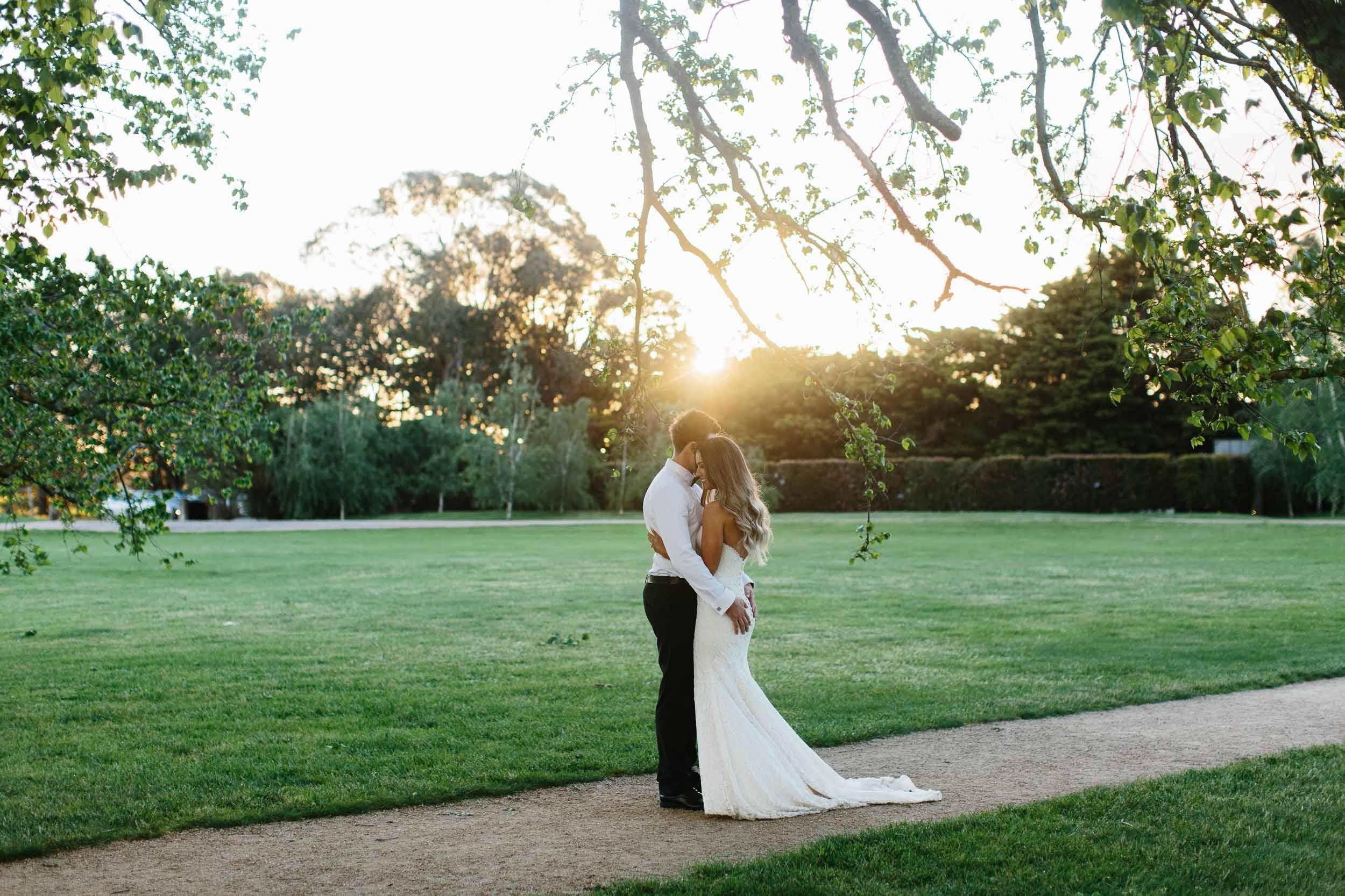 Kas-Richards-Stones-of-the-Yarra-Valley-Wedding-829.jpg
