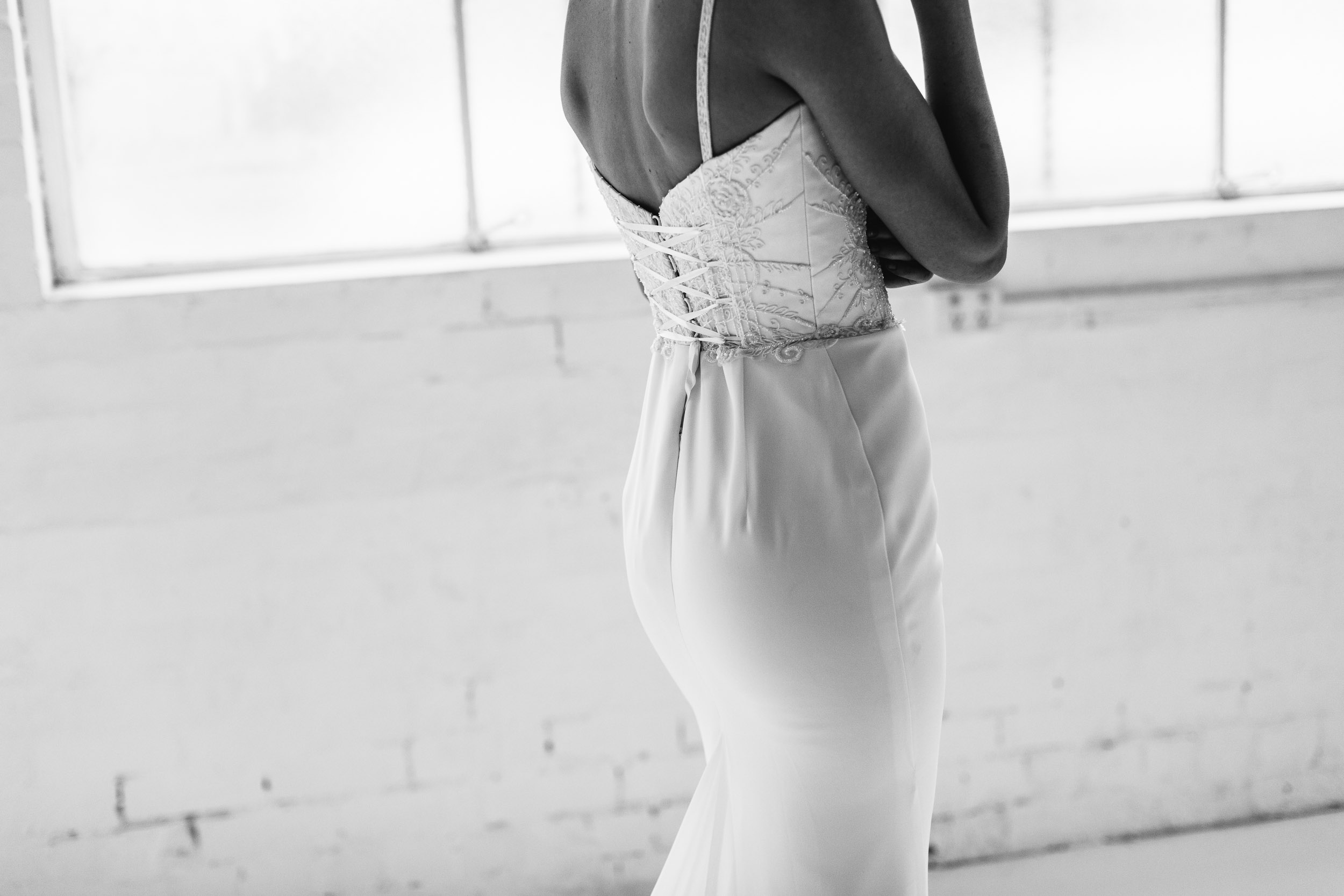 Kas-Richards-Karen-Willis_Holmes-Bridal-70.jpg
