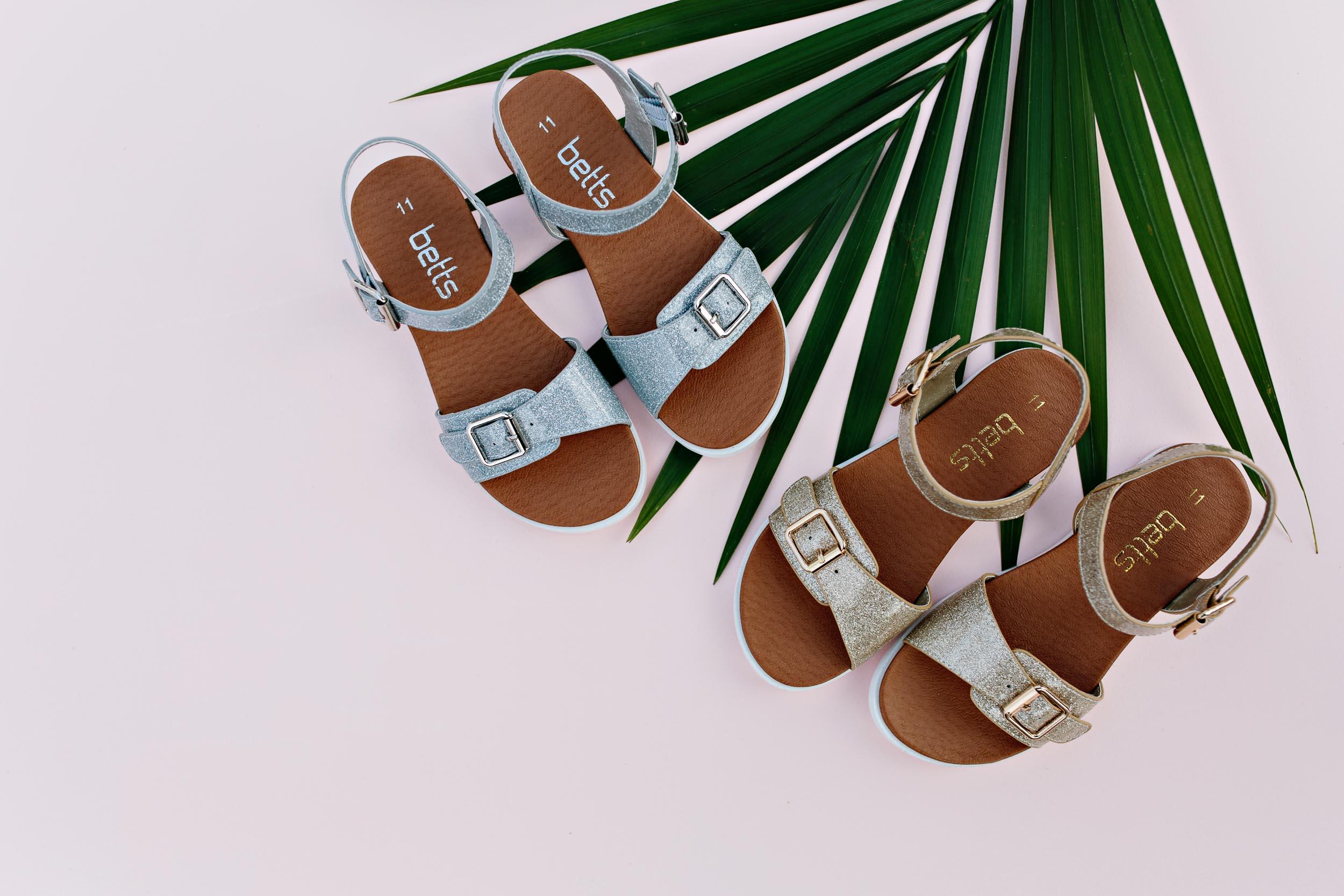 Kas-Richards-LENZO_Betts-Kids-Shoes-2.jpg