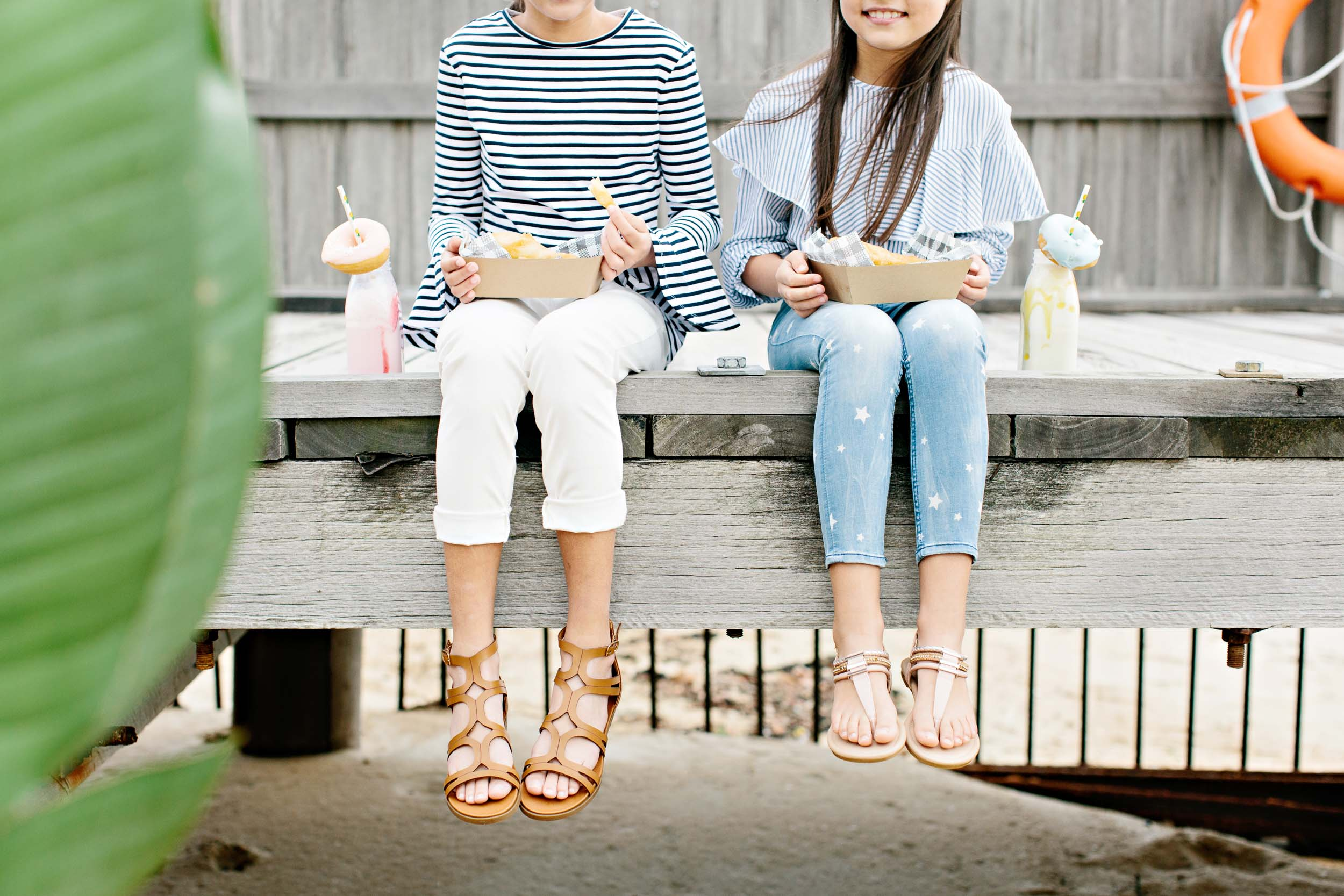 Kas-Richards-LENZO_Betts-Kids-Shoes-202.jpg