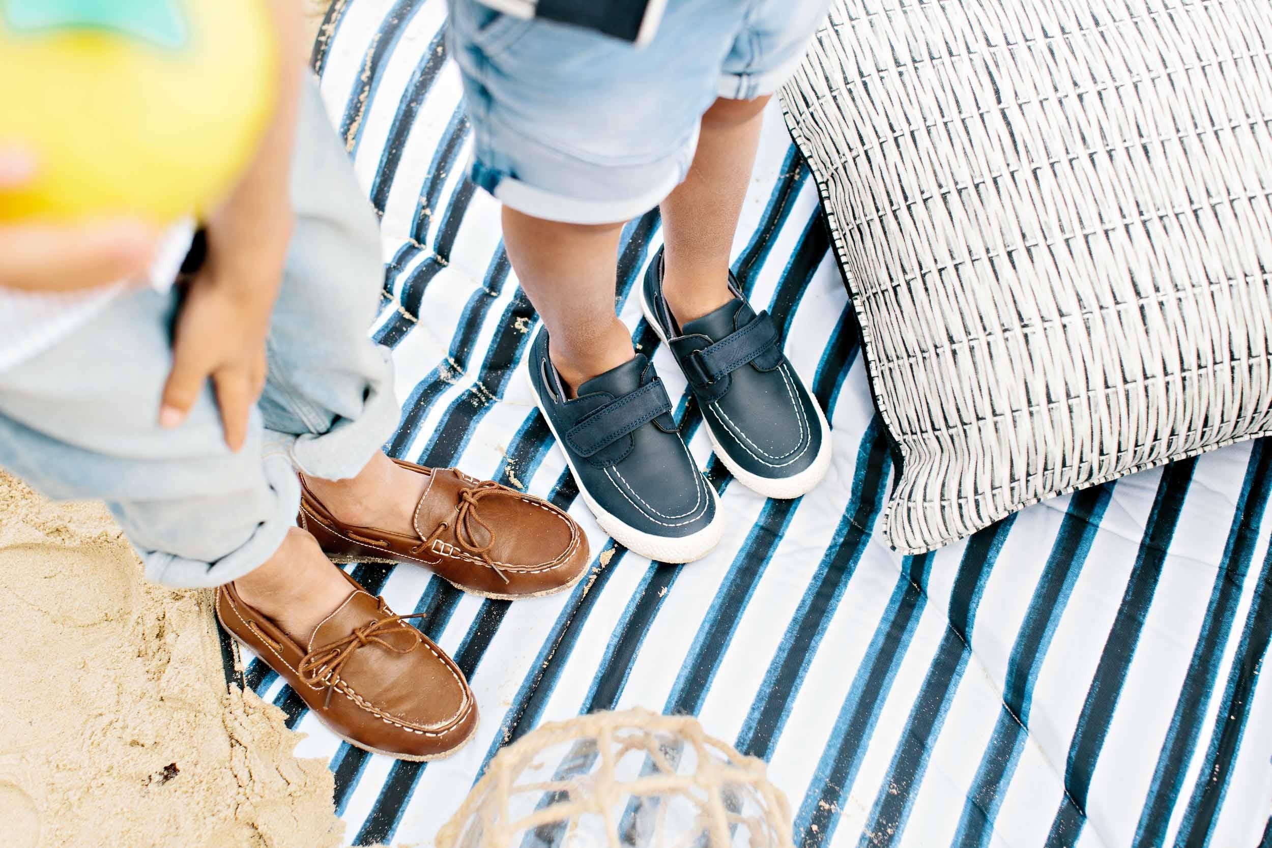 Kas-Richards-LENZO_Betts-Kids-Shoes-220.jpg