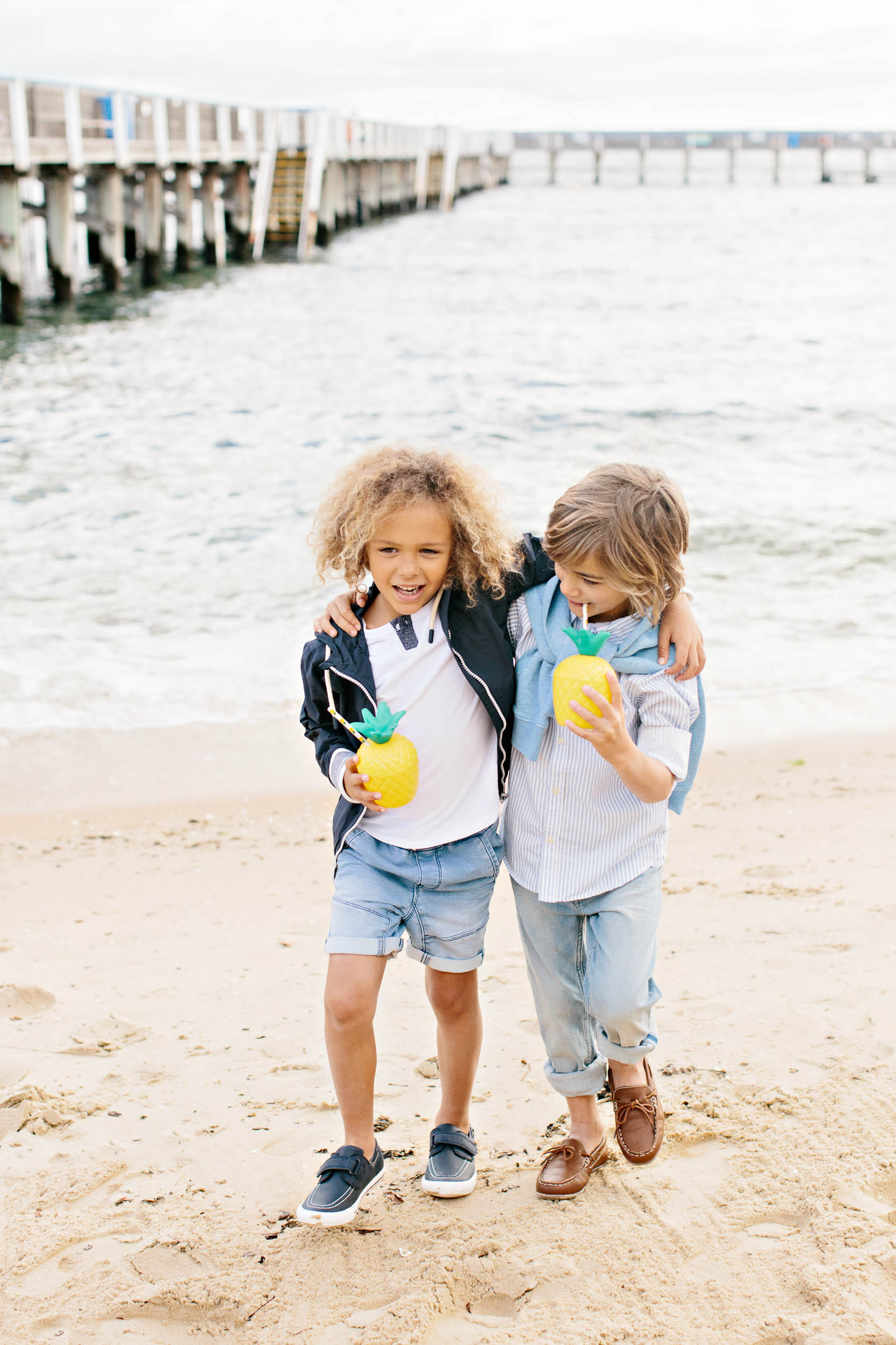 Kas-Richards-LENZO_Betts-Kids-Shoes-234.jpg