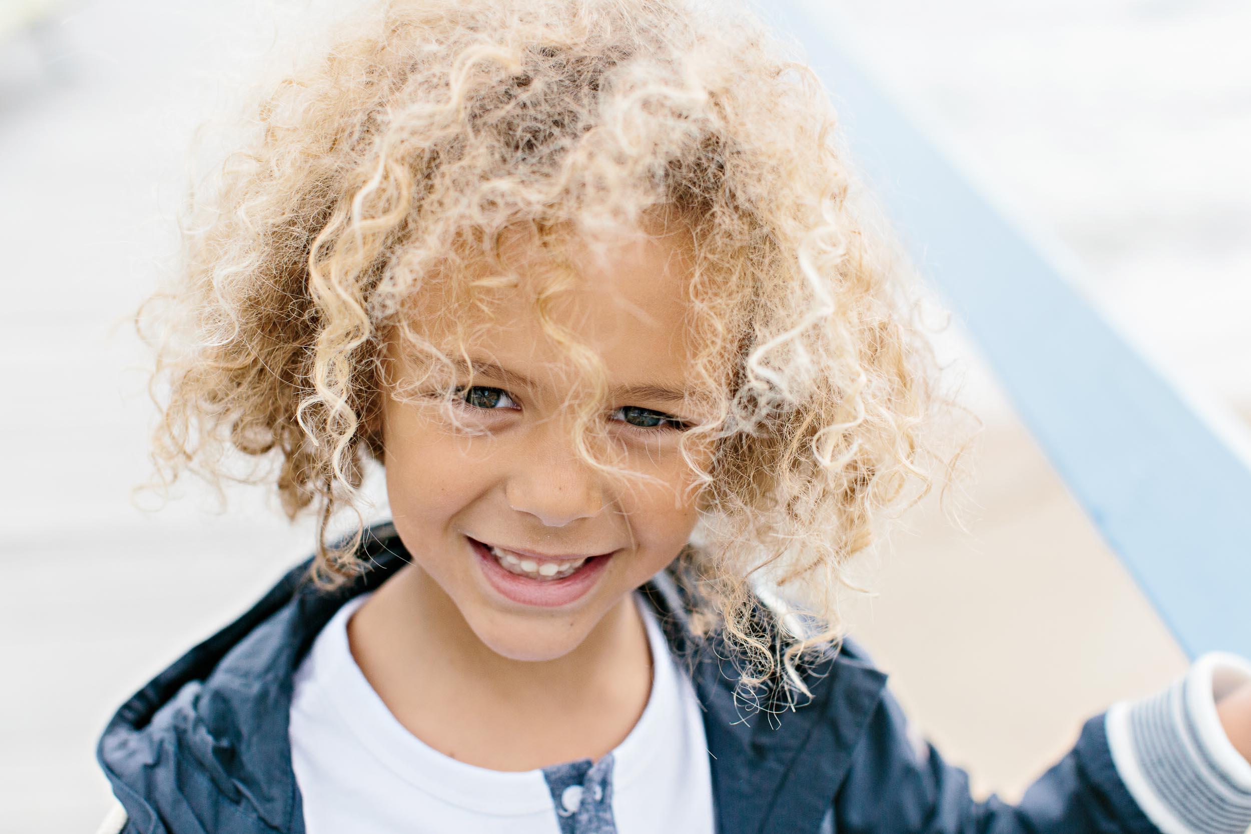 Kas-Richards-LENZO_Betts-Kids-Shoes-264.jpg