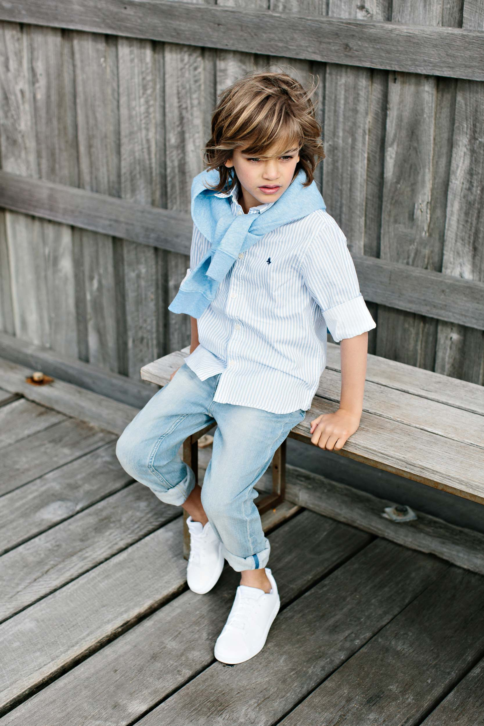 Kas-Richards-LENZO_Betts-Kids-Shoes-280.jpg