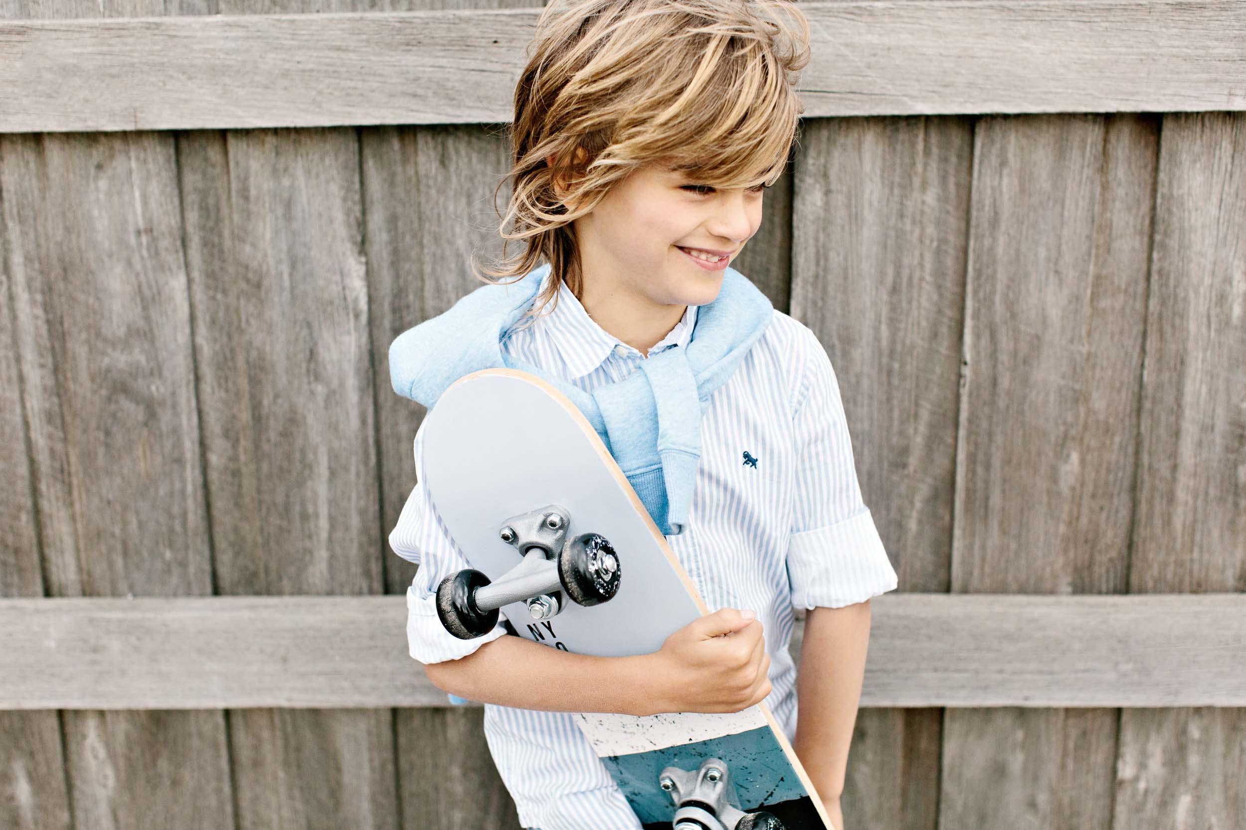 Kas-Richards-LENZO_Betts-Kids-Shoes-291.jpg