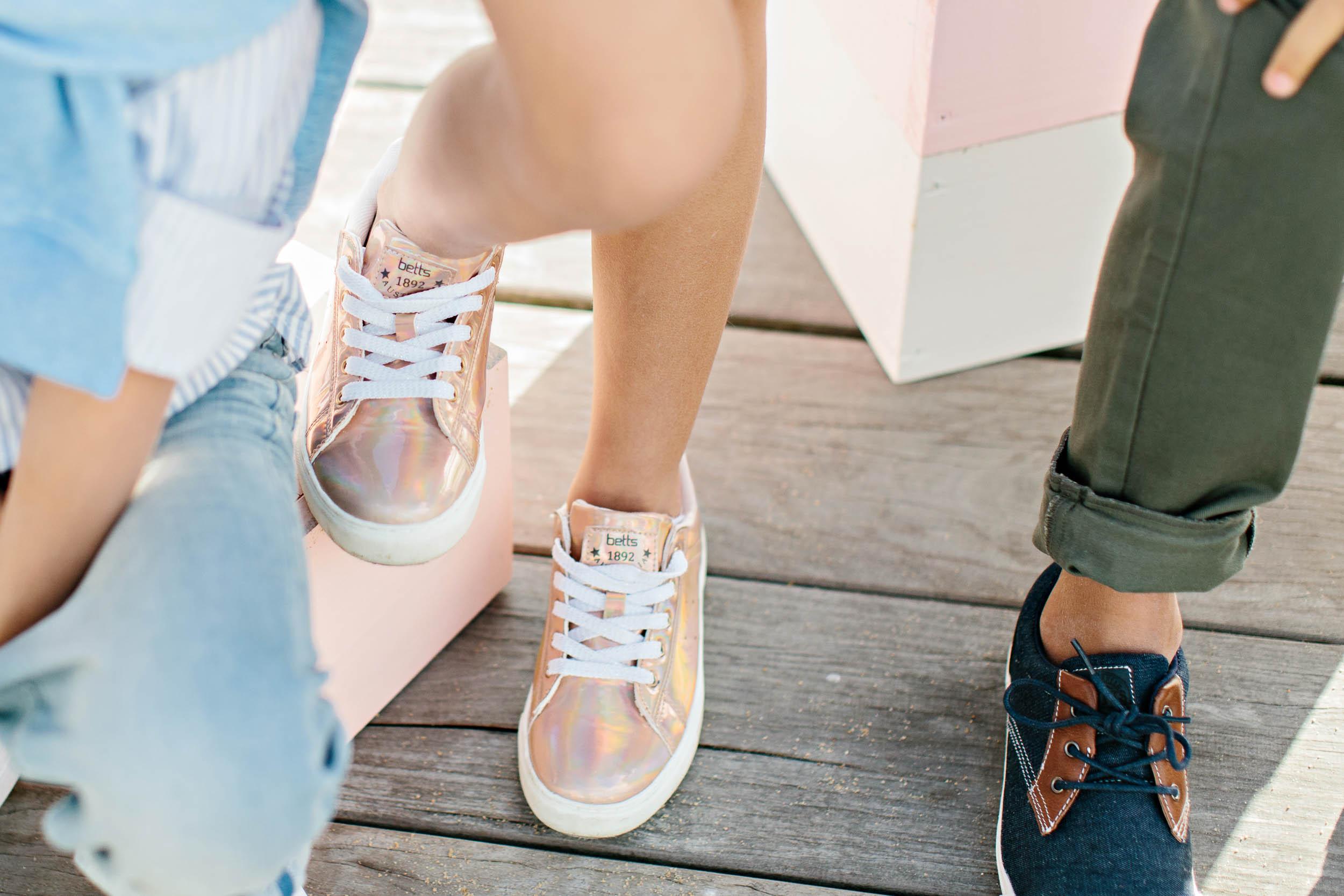 Kas-Richards-LENZO_Betts-Kids-Shoes-313.jpg