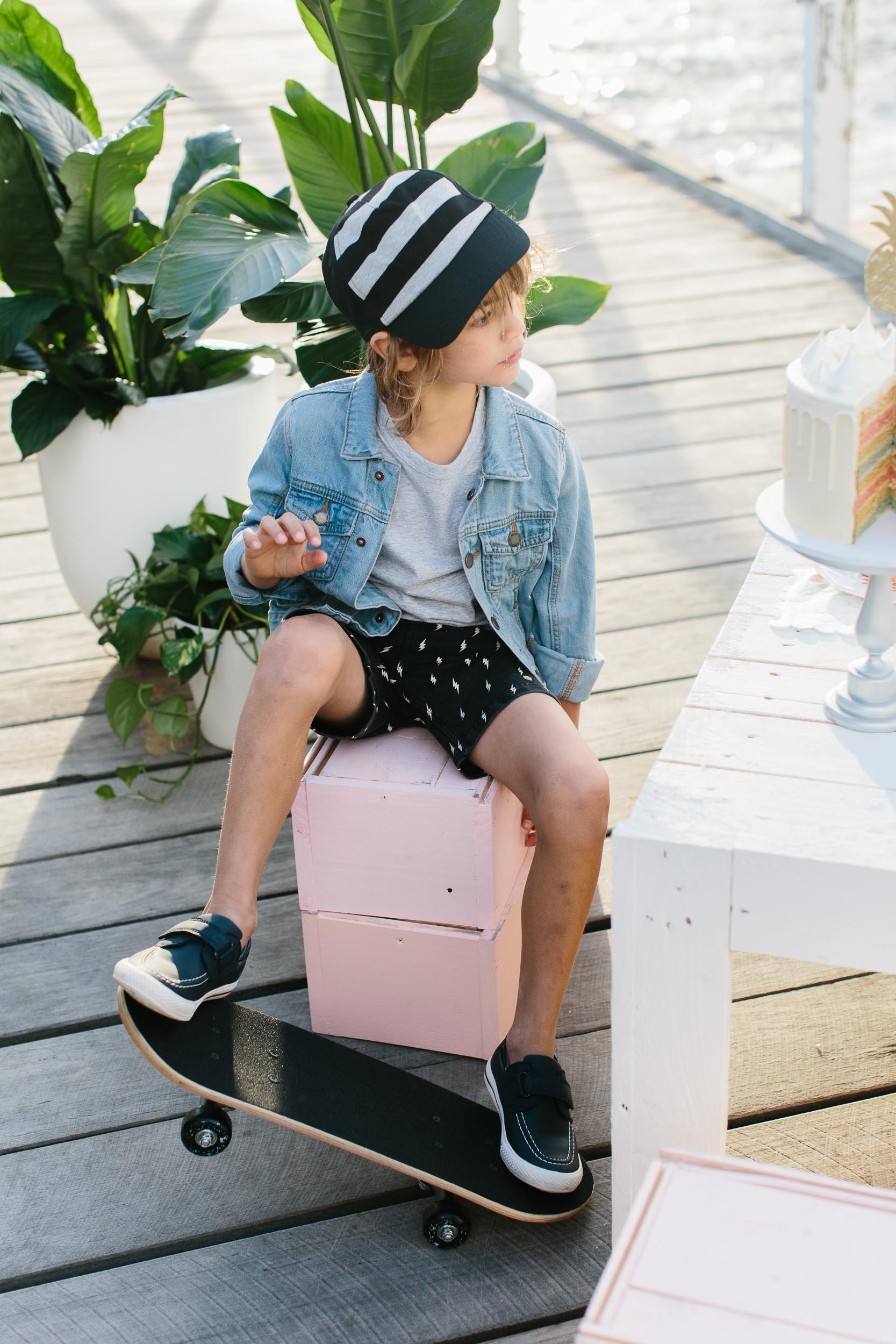 Kas-Richards-LENZO_Betts-Kids-Shoes-365.jpg