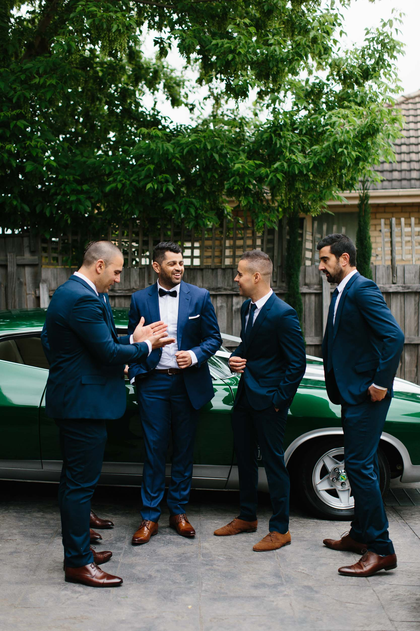 Kas-Richards-Urban-Melbourne-Wedding-Jason-Grech-2.jpg