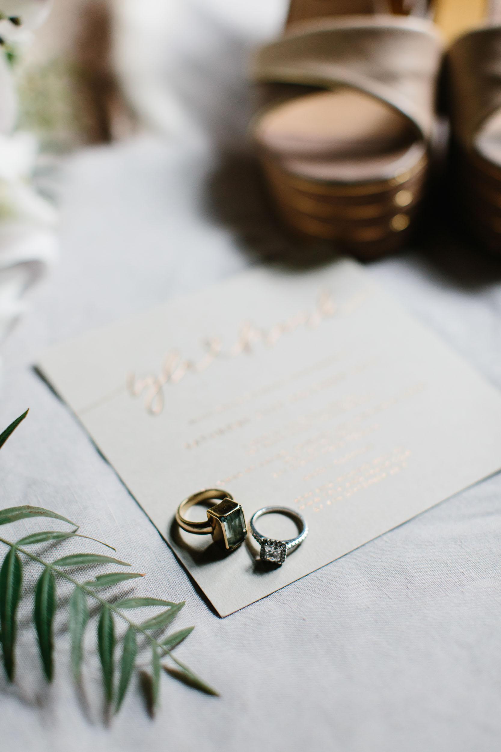 Kas-Richards-Urban-Melbourne-Wedding-Jason-Grech-57.jpg