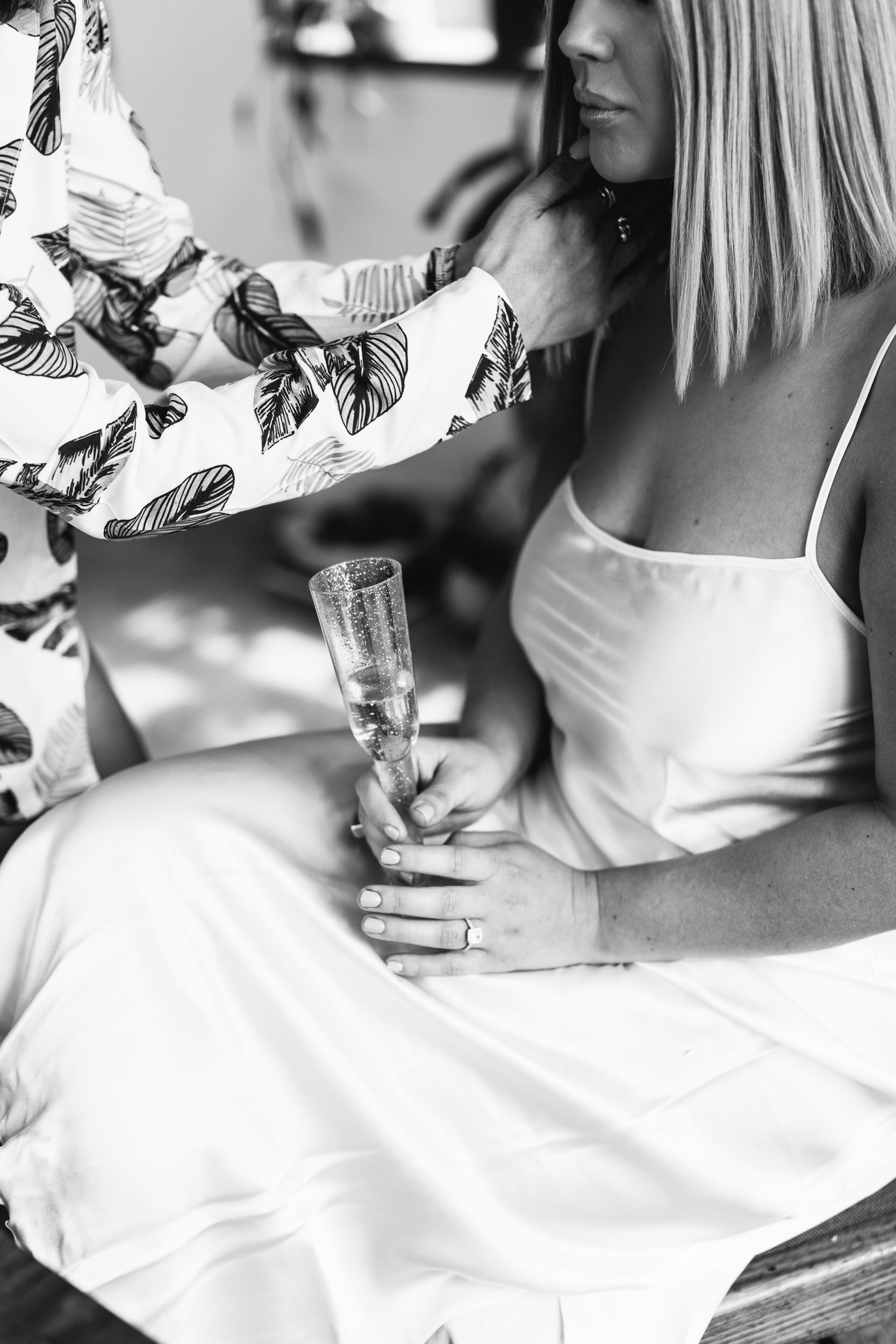 Kas-Richards-Urban-Melbourne-Wedding-Jason-Grech-78.jpg