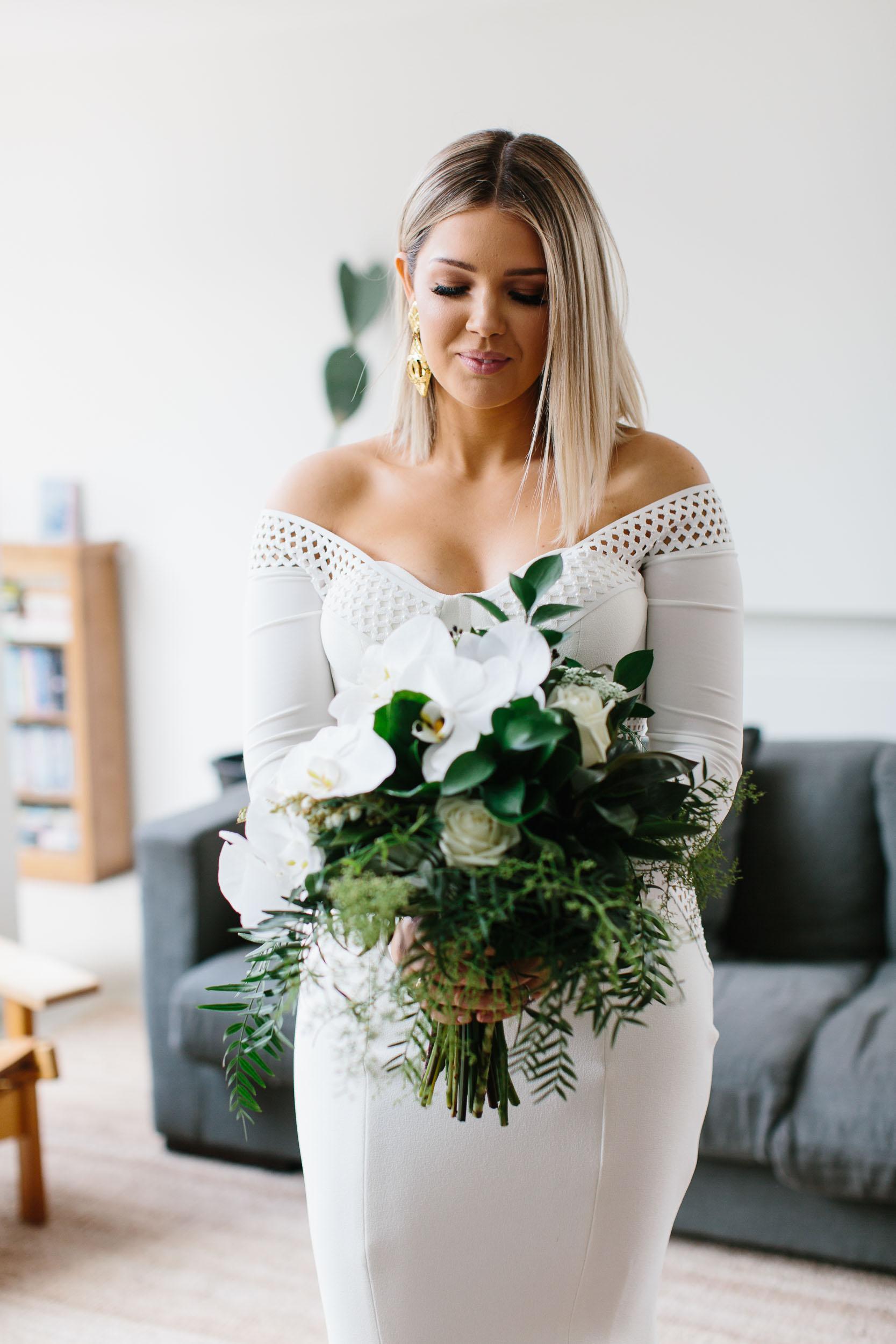 Kas-Richards-Urban-Melbourne-Wedding-Jason-Grech-171.jpg