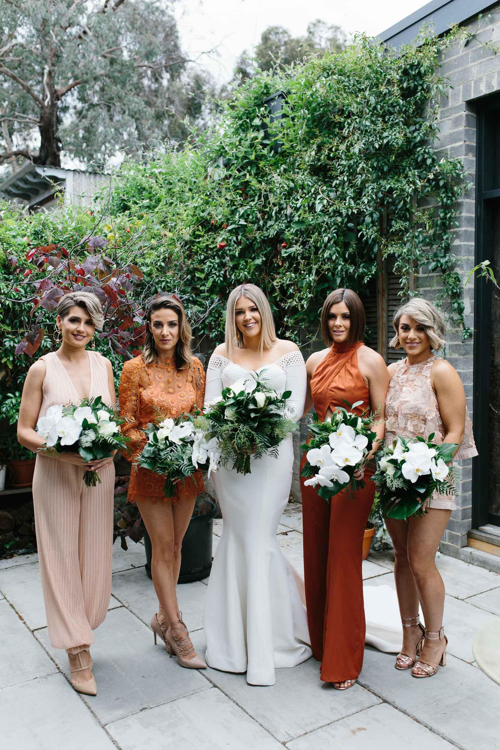 Kas-Richards-Urban-Melbourne-Wedding-Jason-Grech-189.jpg