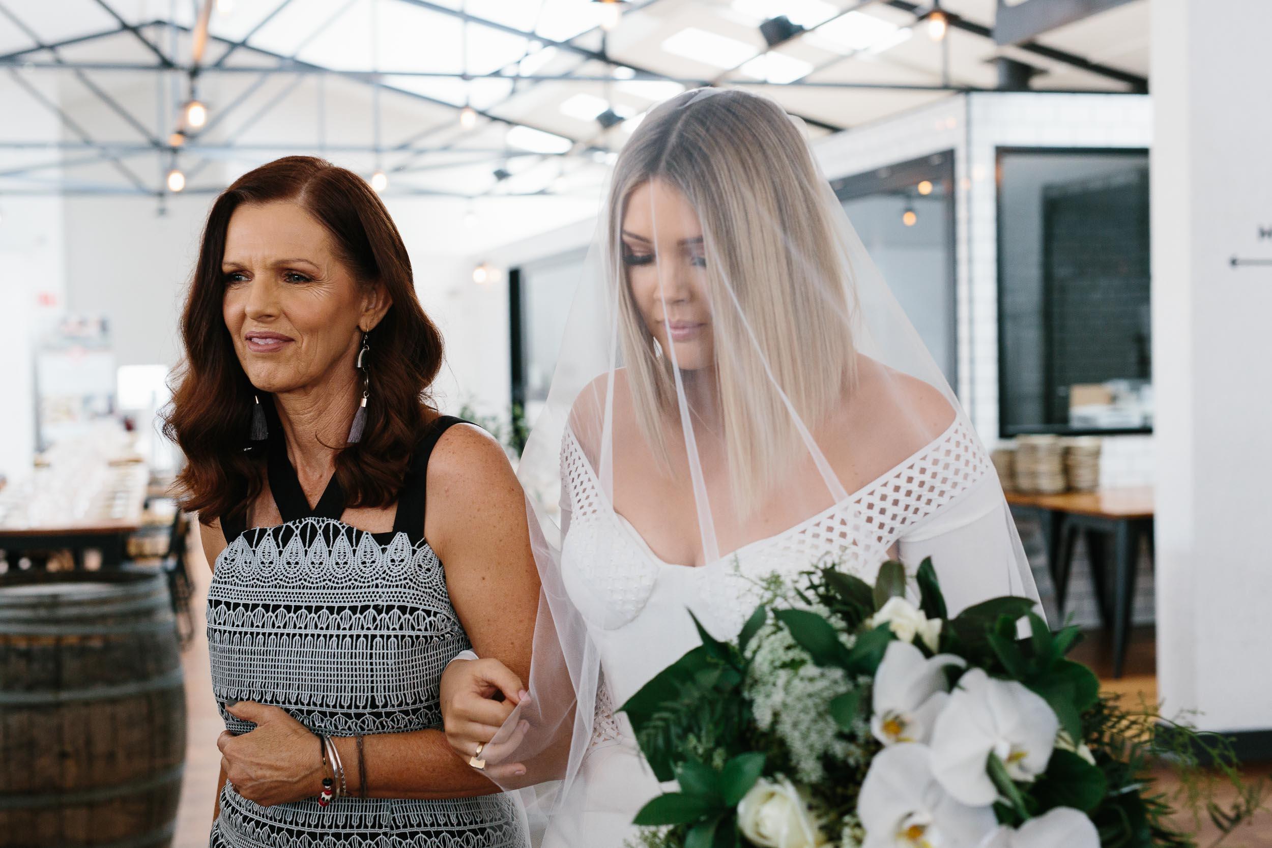 Kas-Richards-Urban-Melbourne-Wedding-Jason-Grech-257.jpg