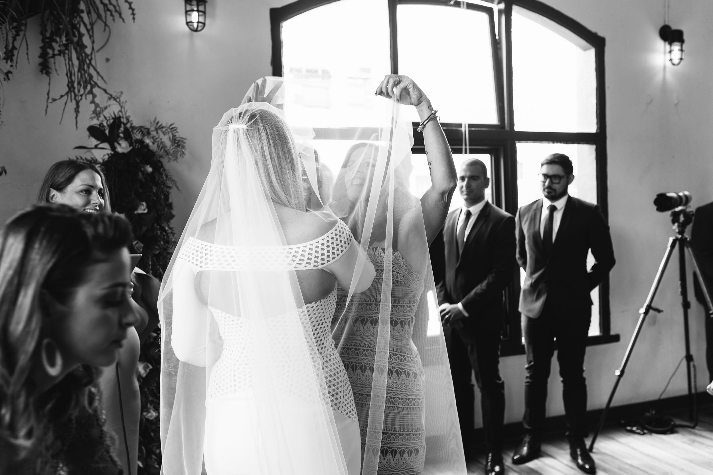Kas-Richards-Urban-Melbourne-Wedding-Jason-Grech-264.jpg