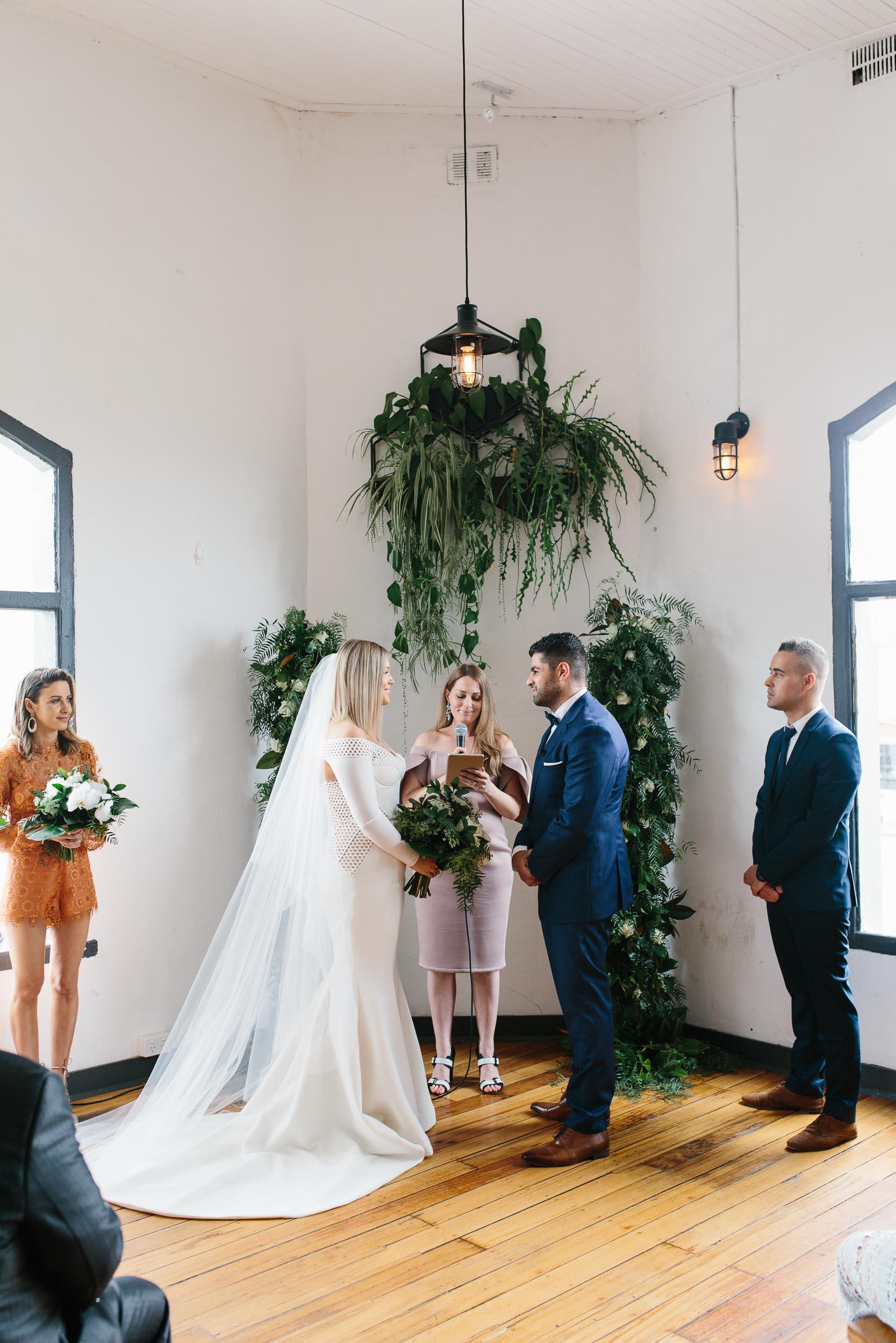 Kas-Richards-Urban-Melbourne-Wedding-Jason-Grech-271.jpg