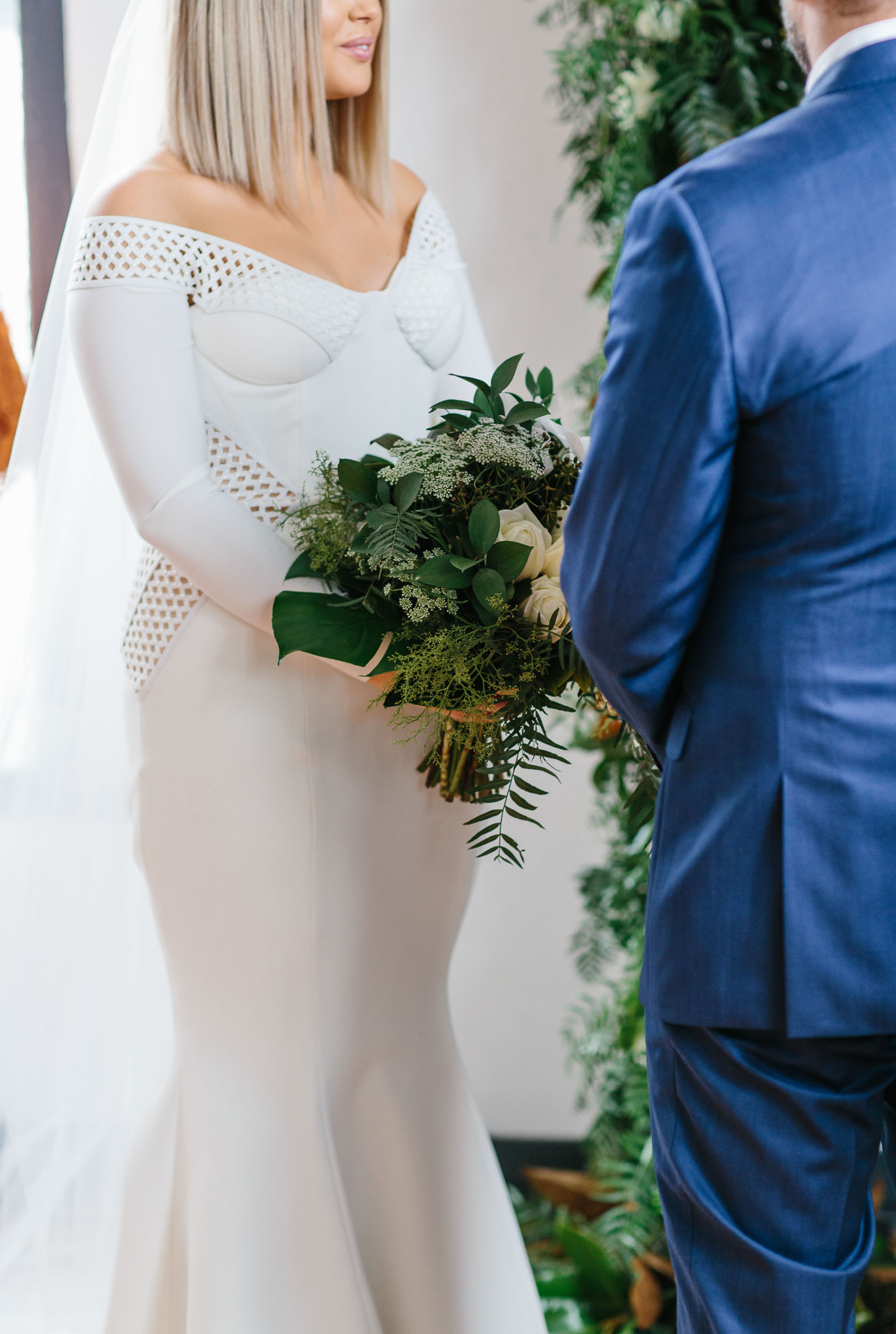 Kas-Richards-Urban-Melbourne-Wedding-Jason-Grech-291.jpg