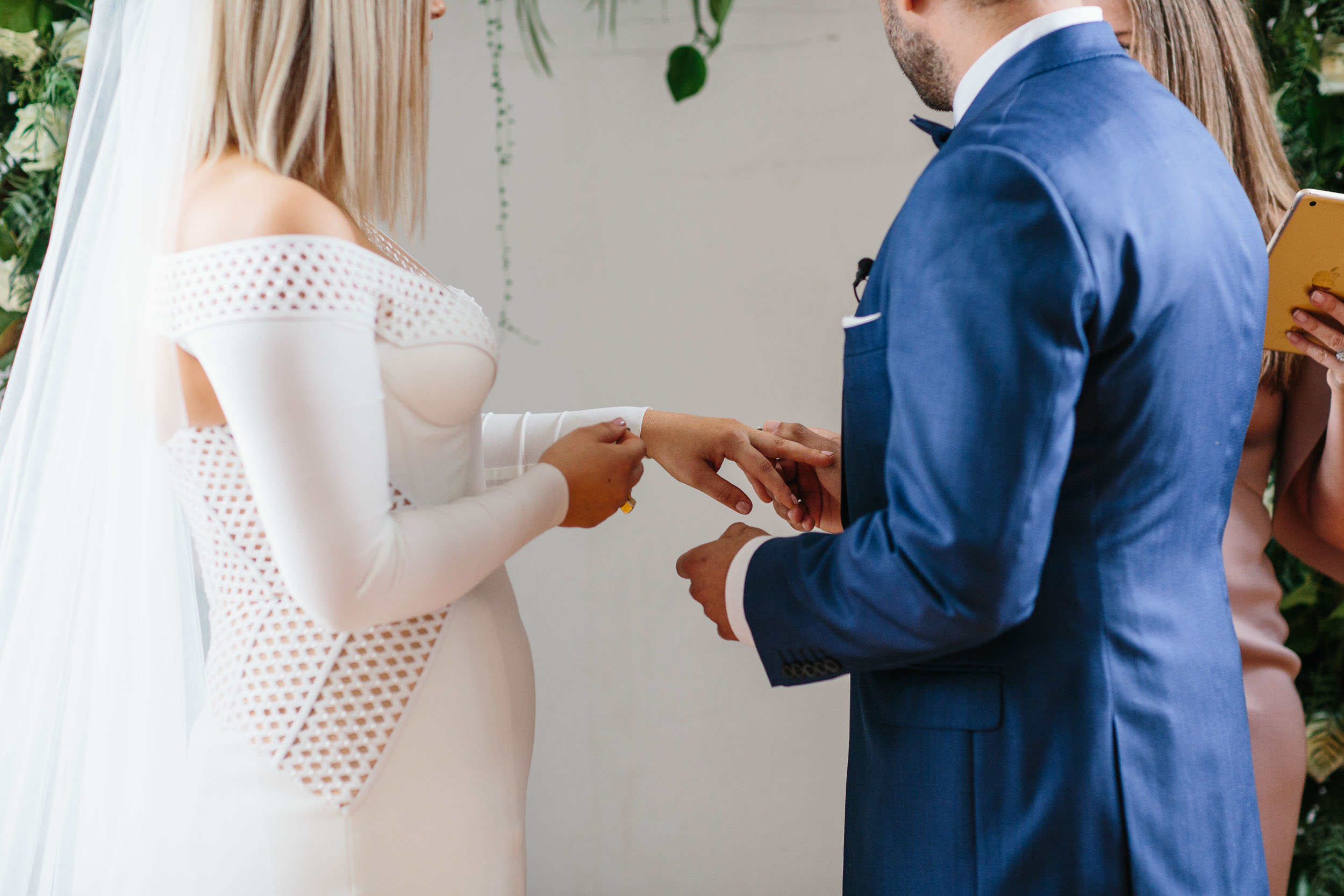 Kas-Richards-Urban-Melbourne-Wedding-Jason-Grech-317.jpg