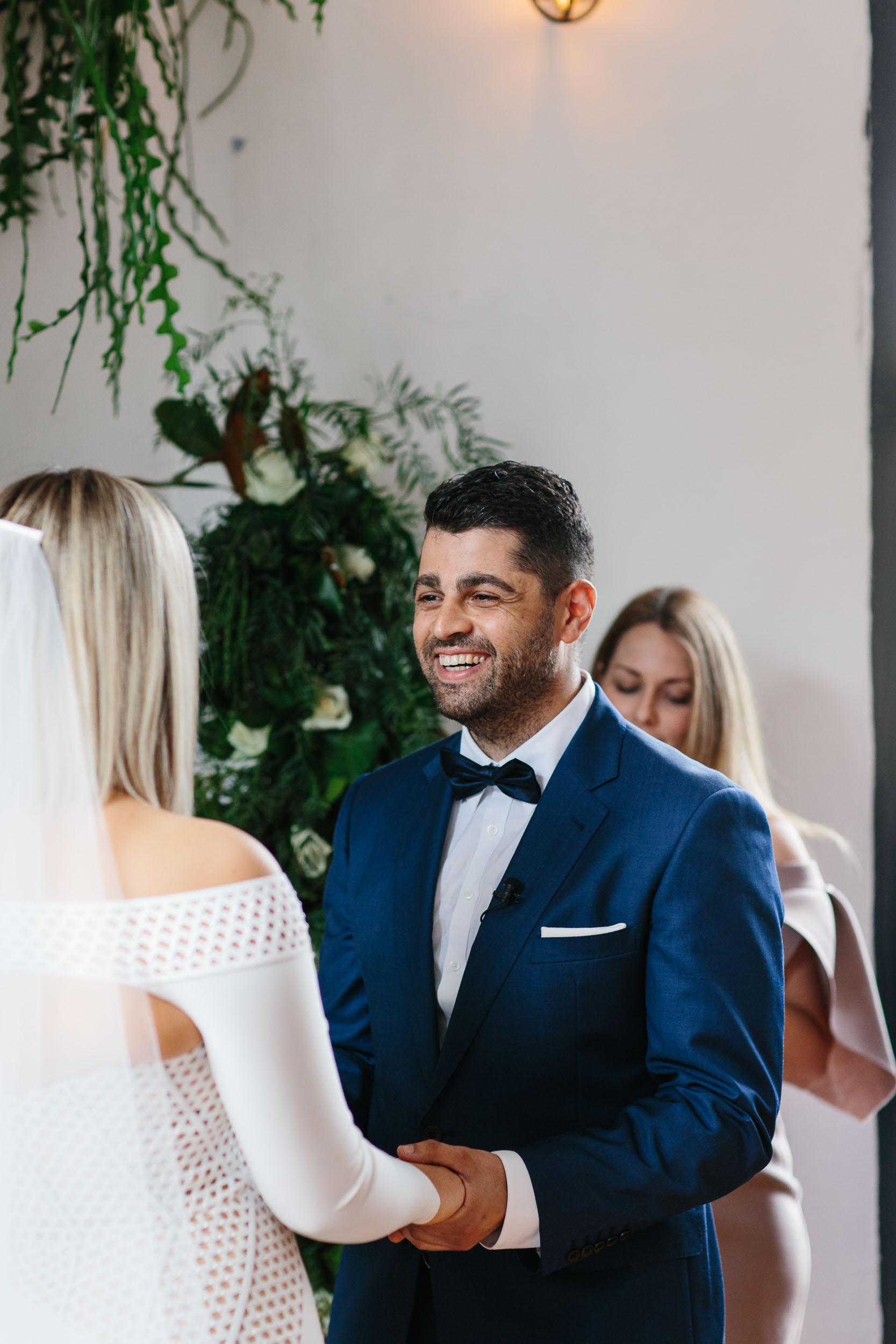 Kas-Richards-Urban-Melbourne-Wedding-Jason-Grech-306.jpg