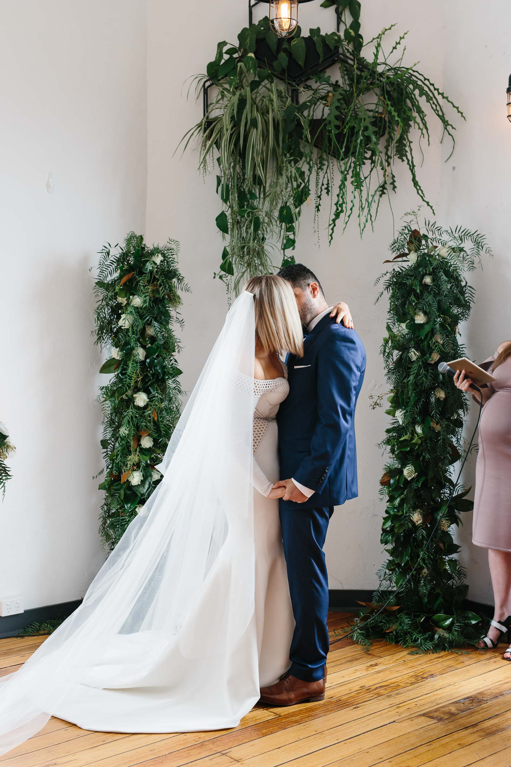 Kas-Richards-Urban-Melbourne-Wedding-Jason-Grech-341.jpg
