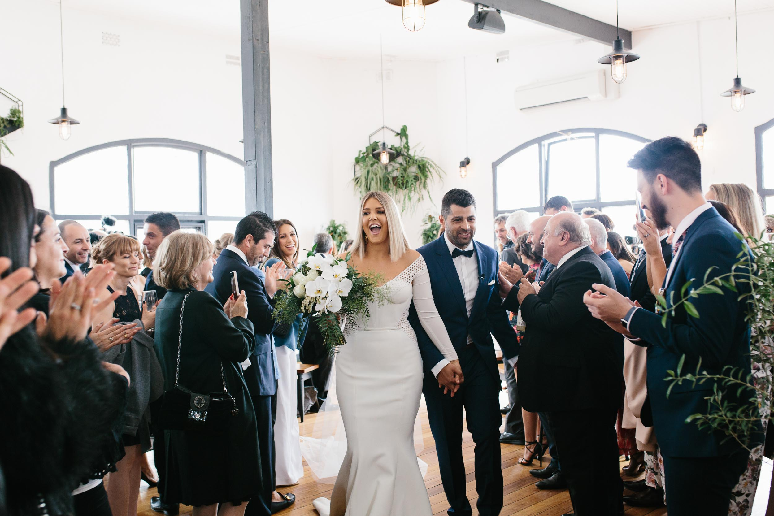 Kas-Richards-Urban-Melbourne-Wedding-Jason-Grech-350.jpg
