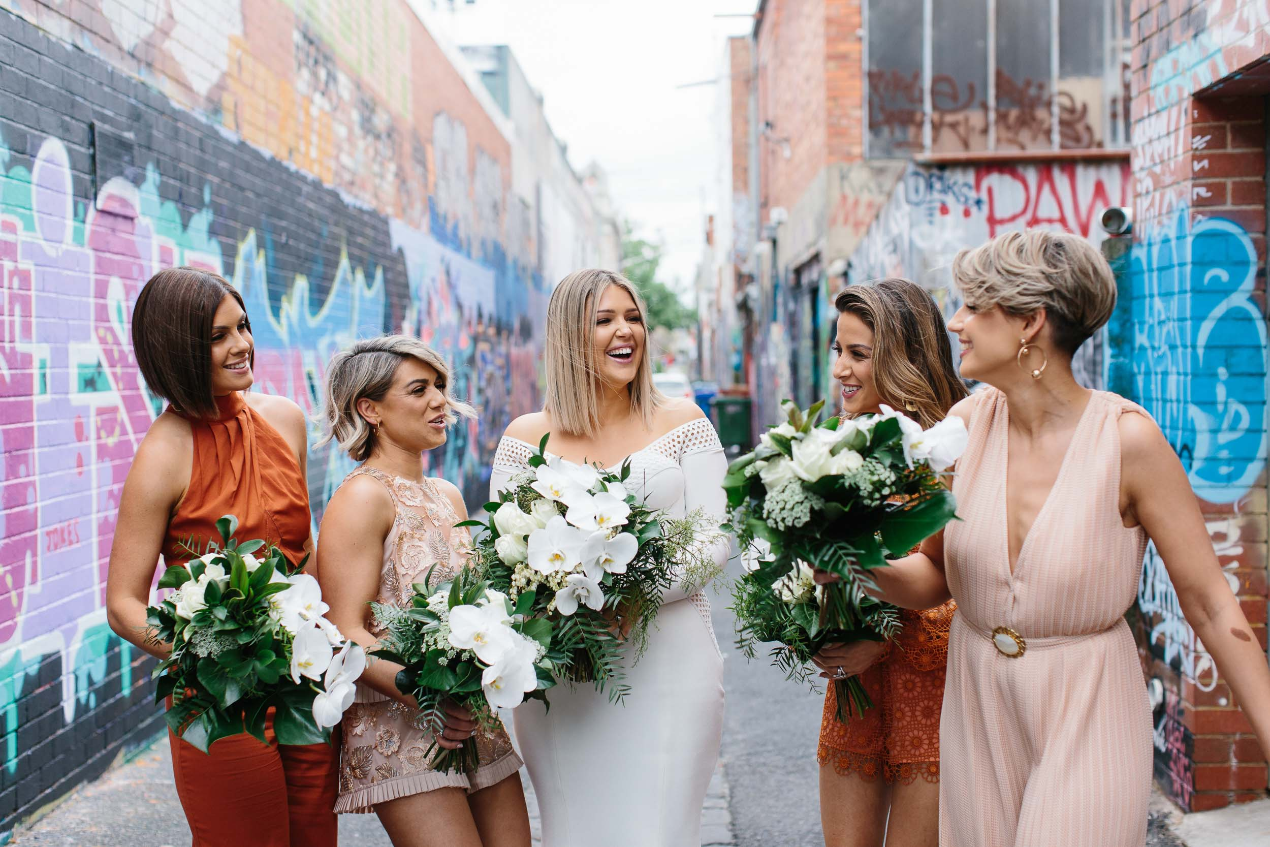 Kas-Richards-Urban-Melbourne-Wedding-Jason-Grech-429.jpg