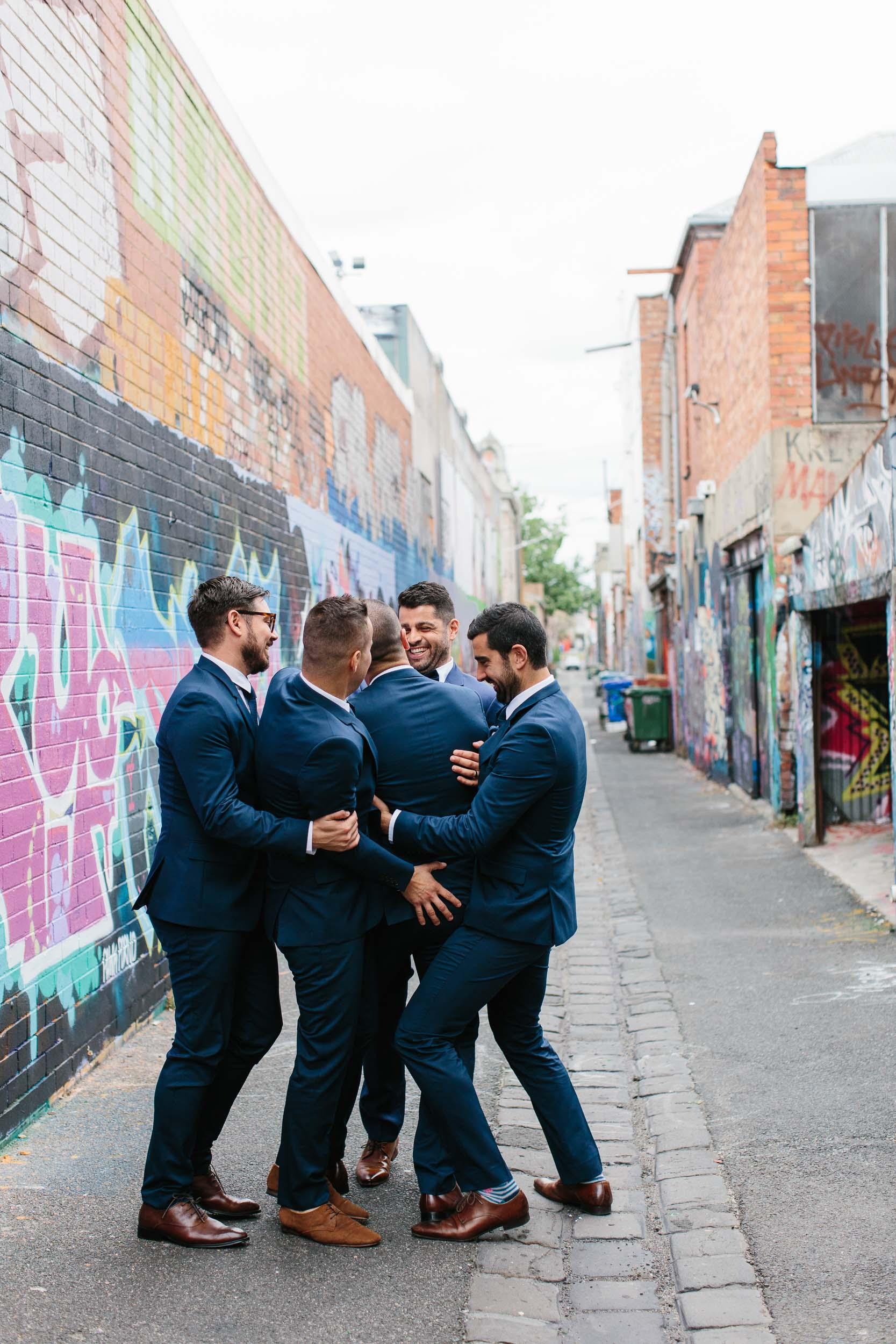 Kas-Richards-Urban-Melbourne-Wedding-Jason-Grech-456.jpg