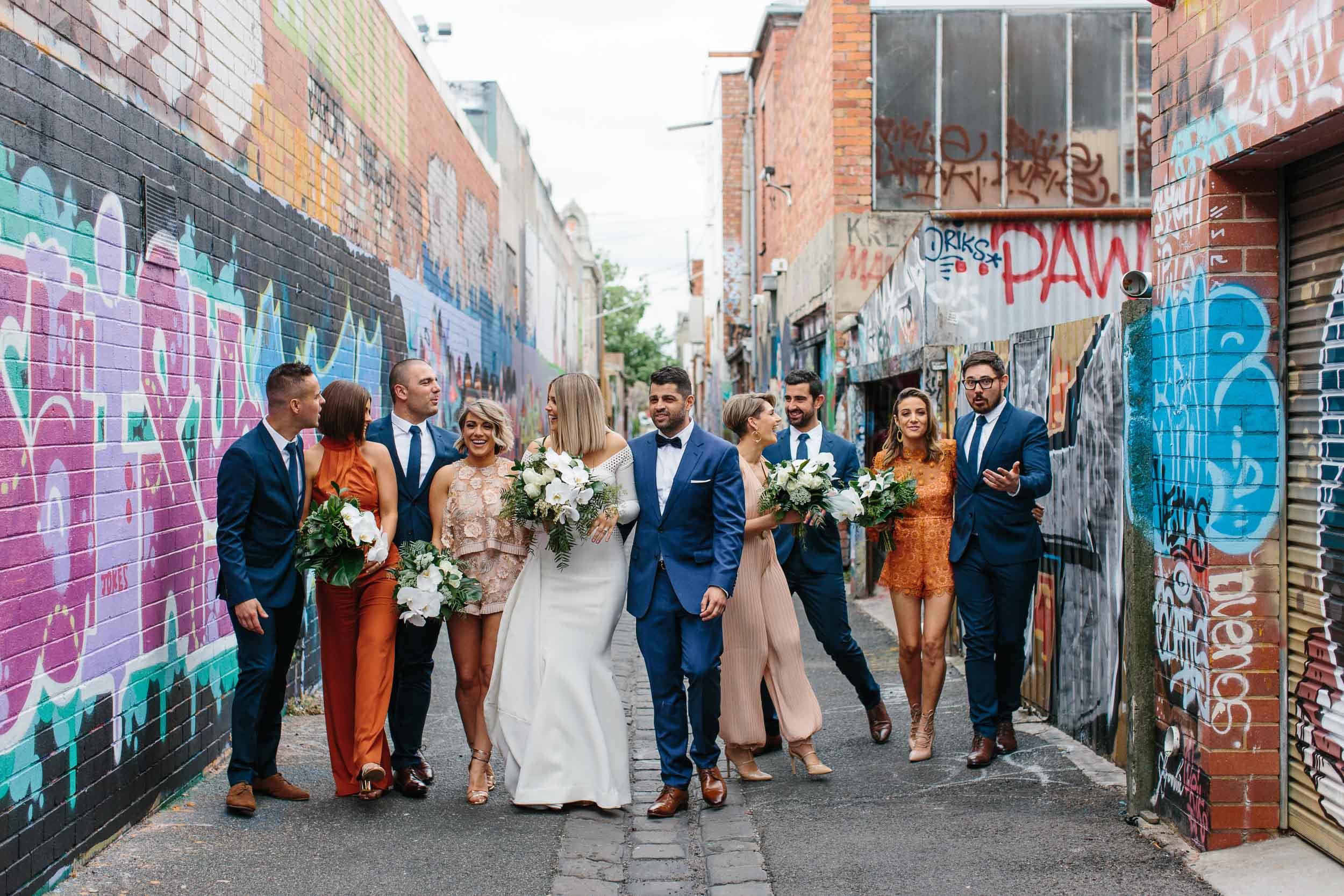 Kas-Richards-Urban-Melbourne-Wedding-Jason-Grech-462.jpg