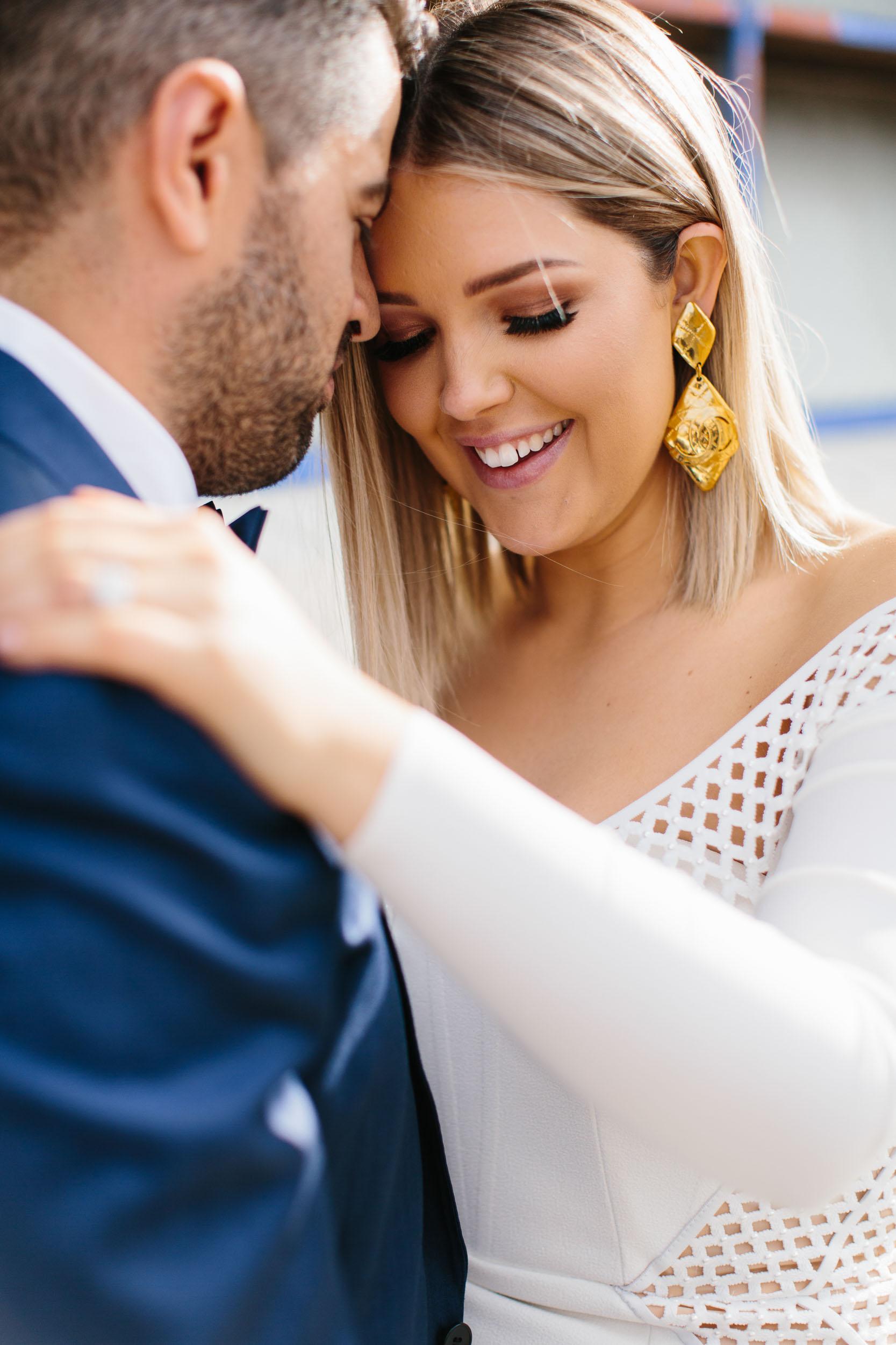 Kas-Richards-Urban-Melbourne-Wedding-Jason-Grech-528.jpg