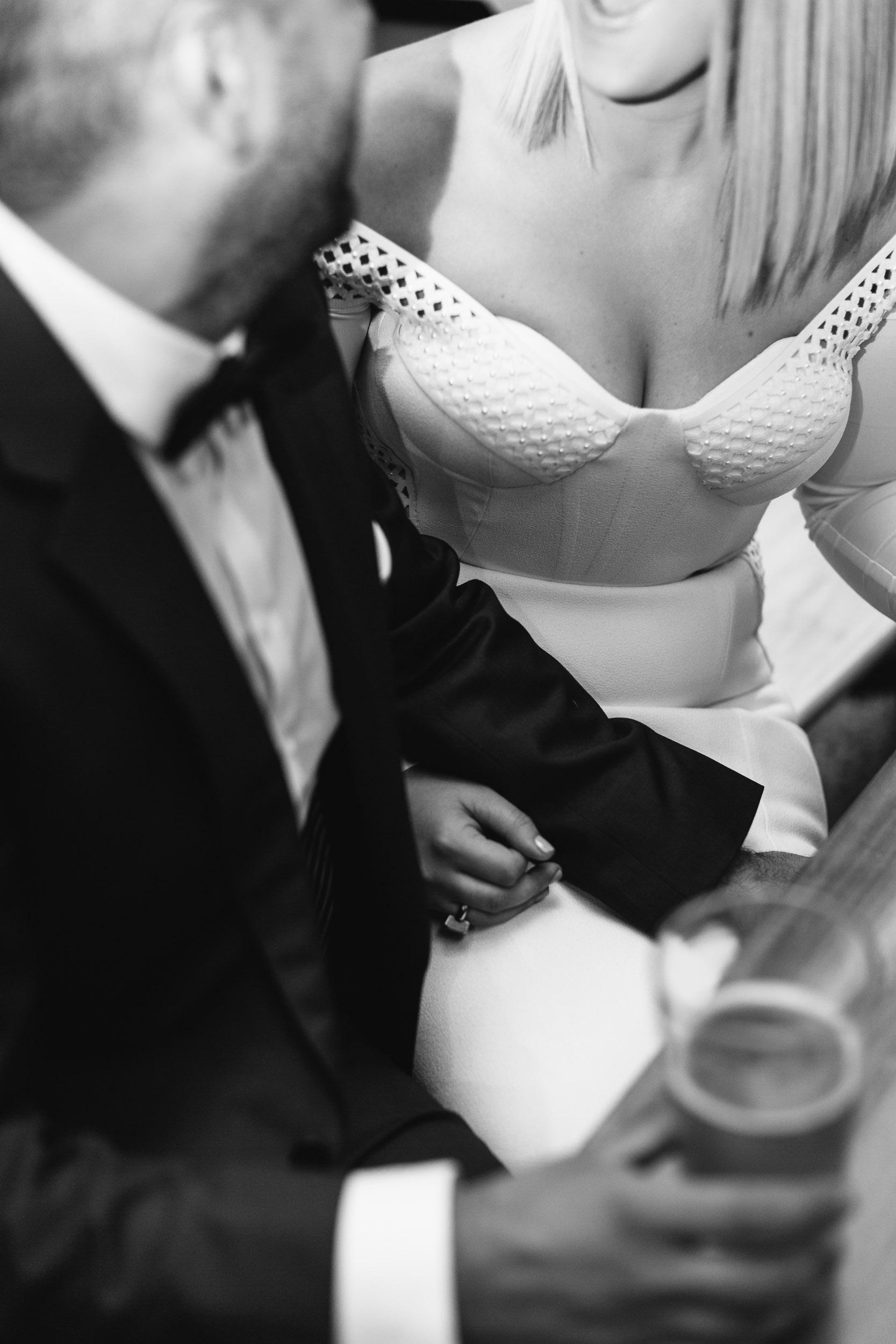 Kas-Richards-Urban-Melbourne-Wedding-Jason-Grech-507.jpg