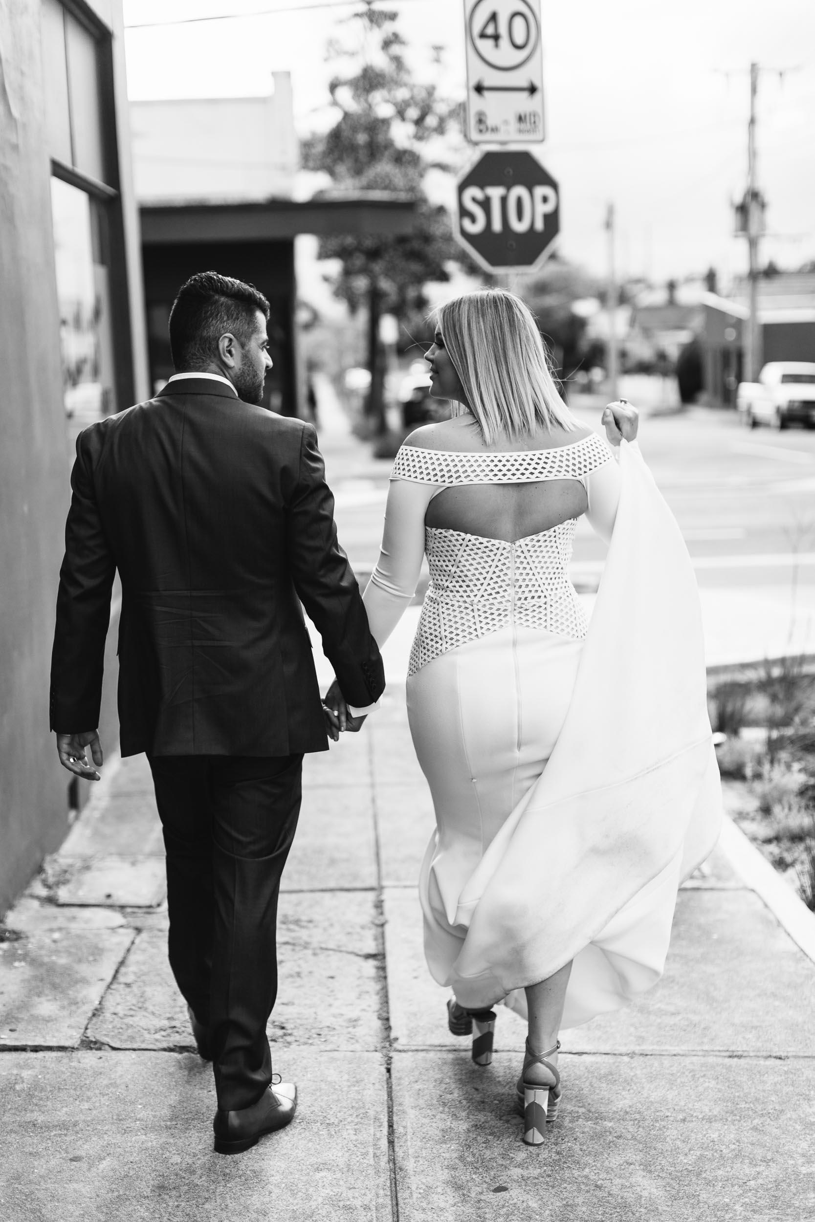 Kas-Richards-Urban-Melbourne-Wedding-Jason-Grech-542.jpg