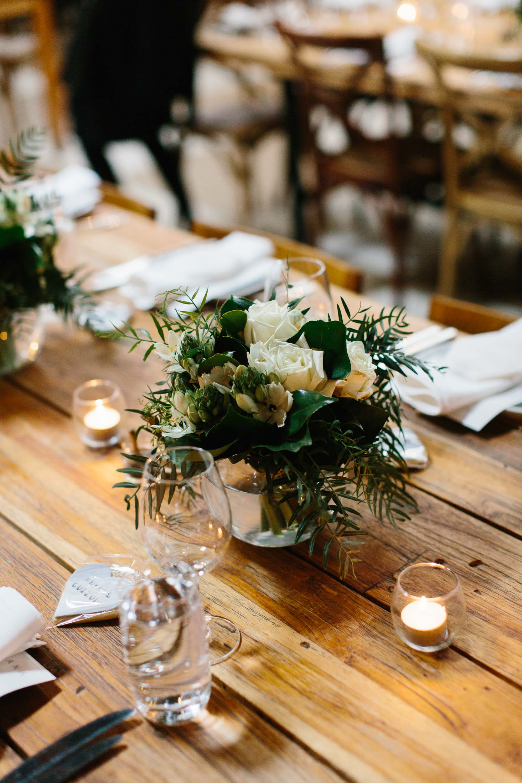 Kas-Richards-Urban-Melbourne-Wedding-Jason-Grech-581.jpg