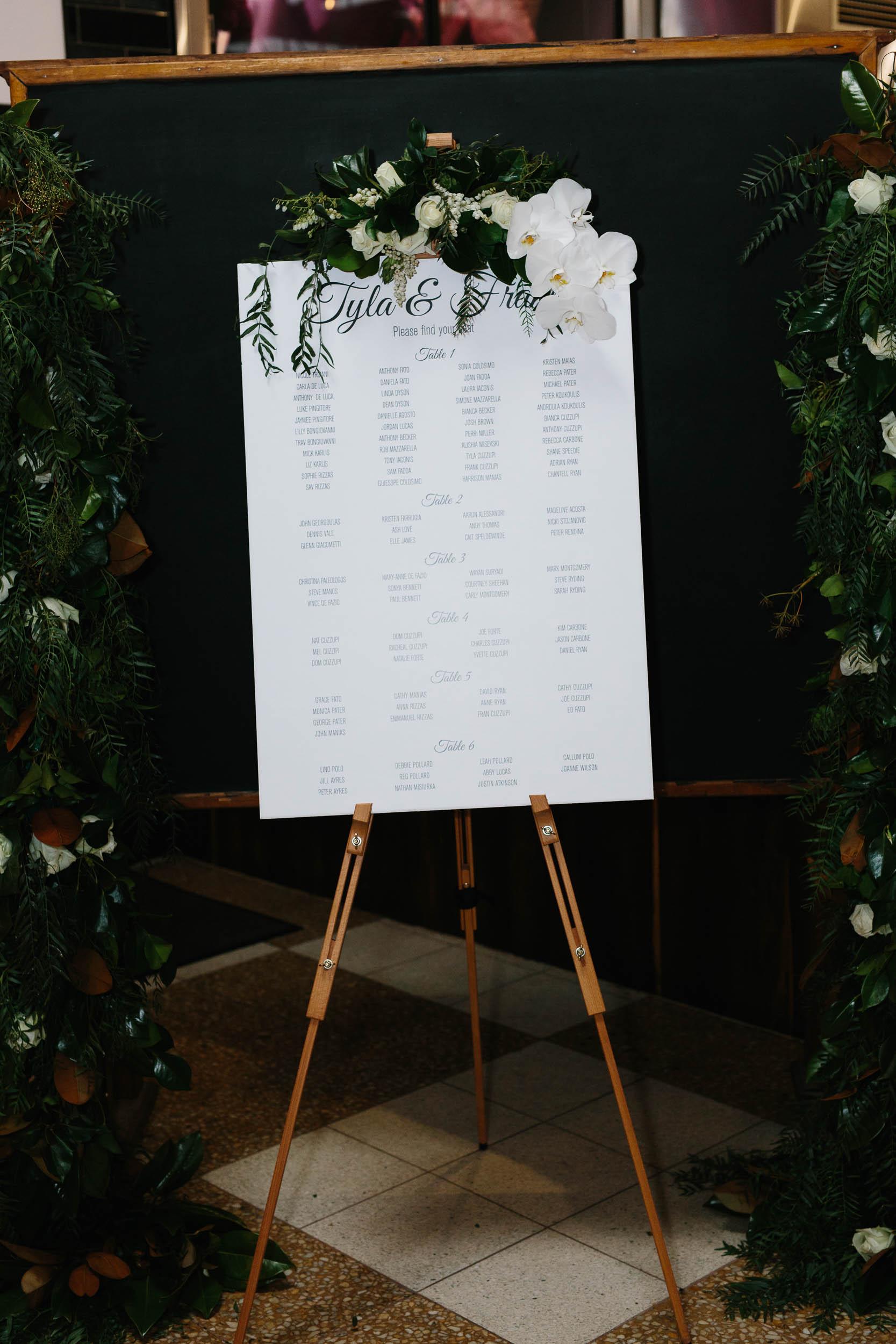 Kas-Richards-Urban-Melbourne-Wedding-Jason-Grech-584.jpg