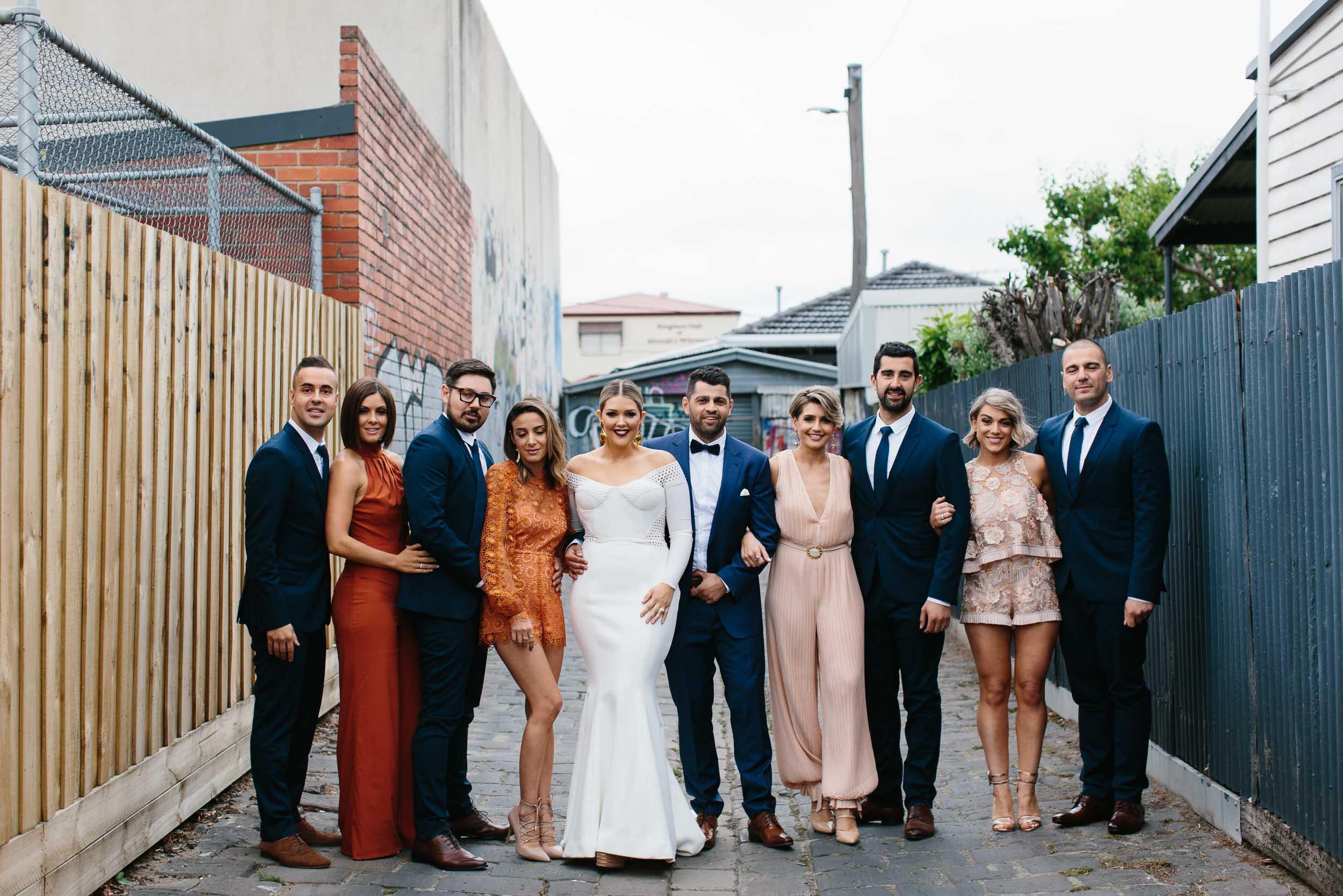 Kas-Richards-Urban-Melbourne-Wedding-Jason-Grech-625.jpg